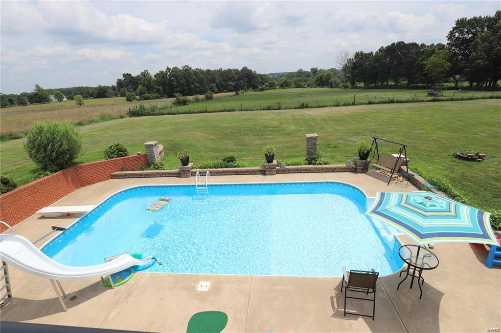 3086 Old Fredericktown Road Property Photo 15