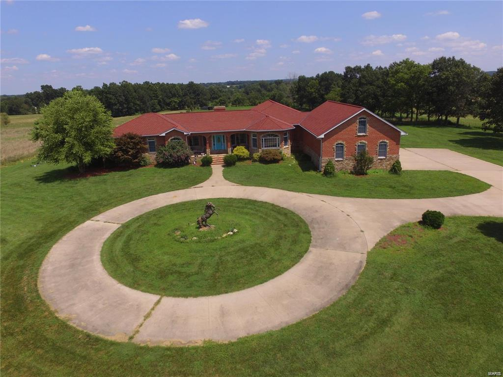 3086 Old Fredericktown Road Property Photo 17