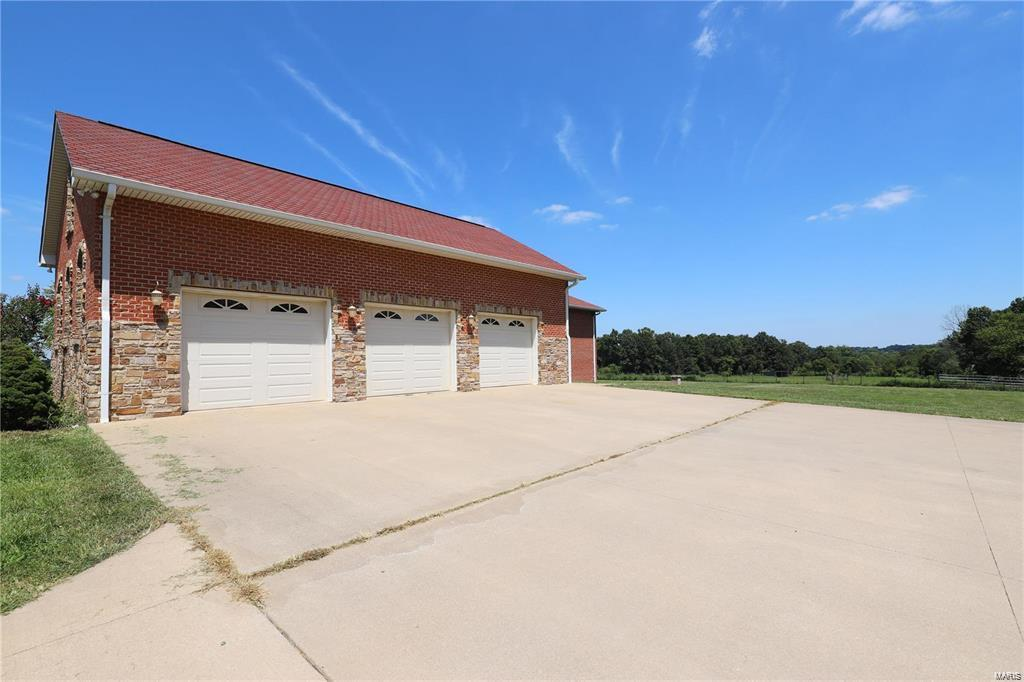 3086 Old Fredericktown Road Property Photo 18