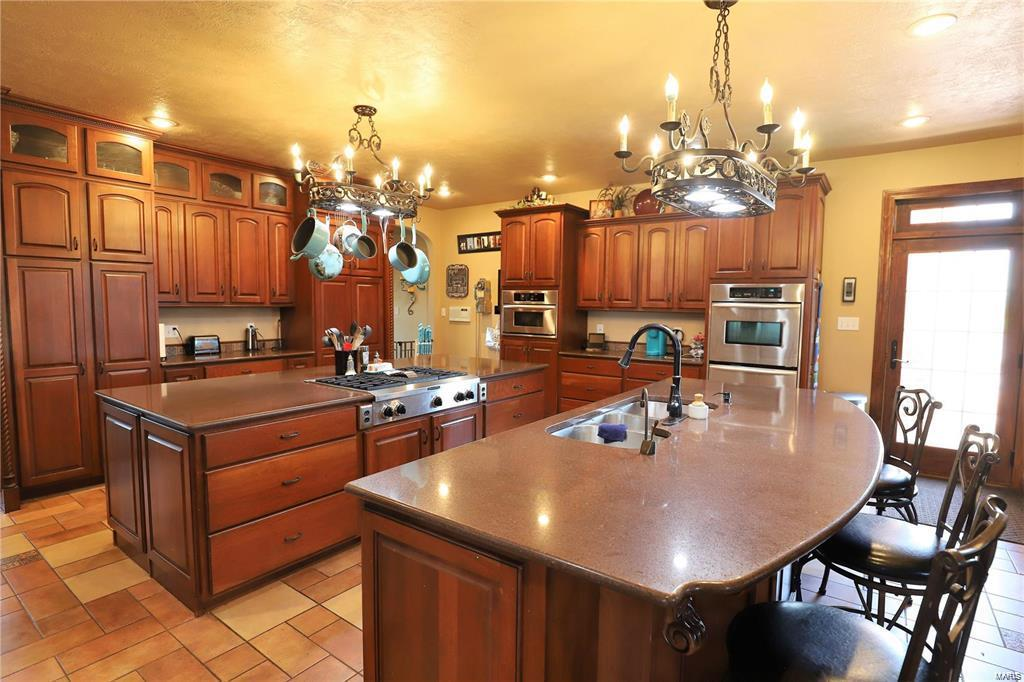 3086 Old Fredericktown Road Property Photo 22