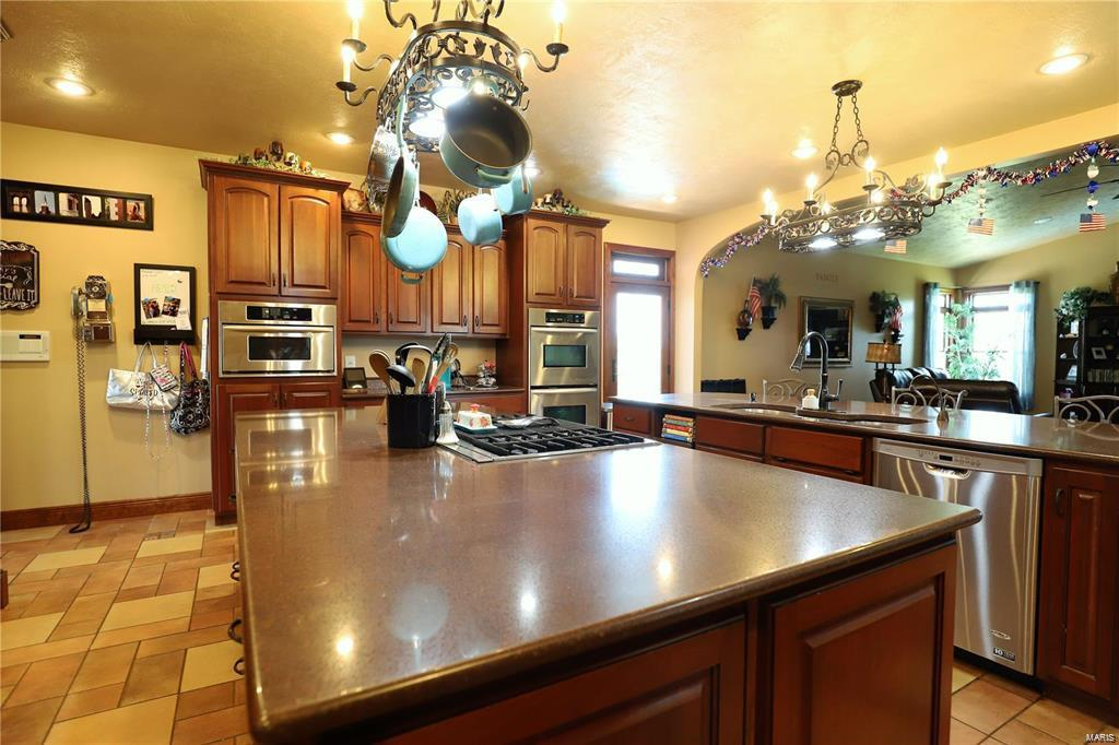 3086 Old Fredericktown Road Property Photo 24