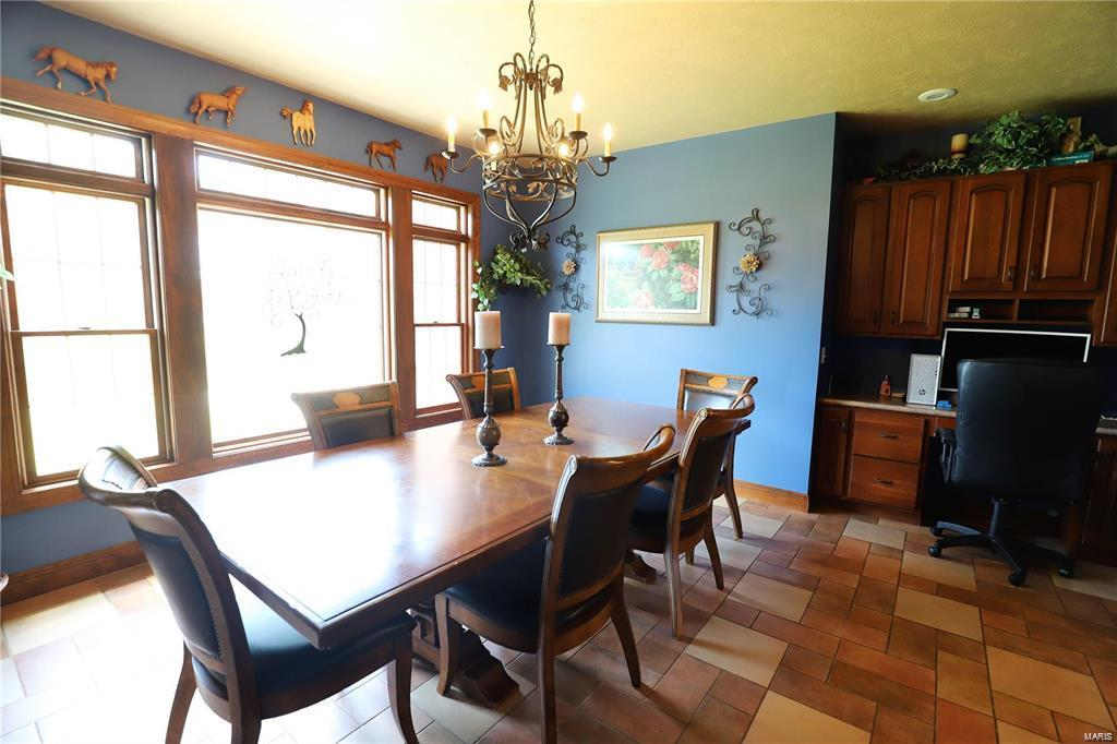 3086 Old Fredericktown Road Property Photo 26