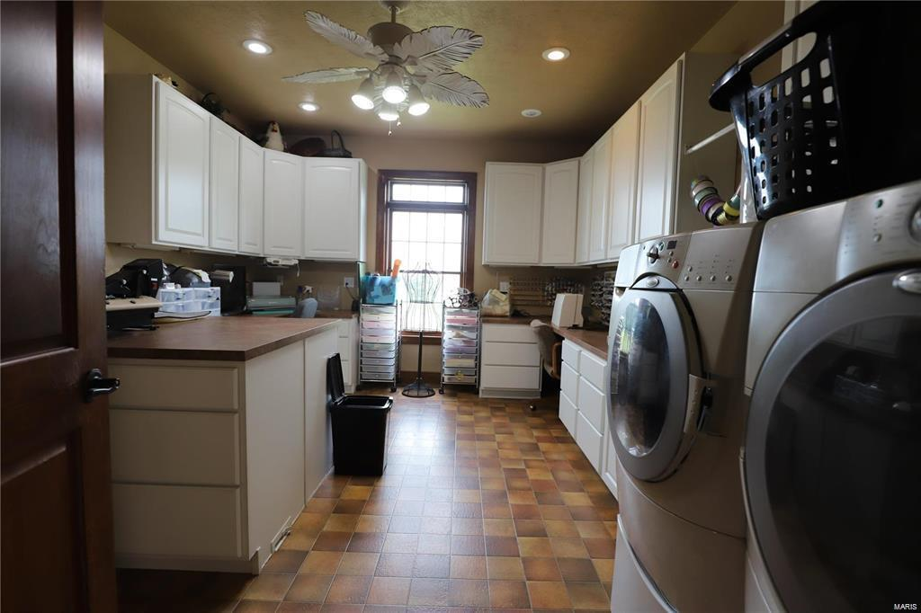 3086 Old Fredericktown Road Property Photo 33