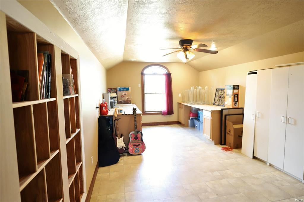 3086 Old Fredericktown Road Property Photo 36