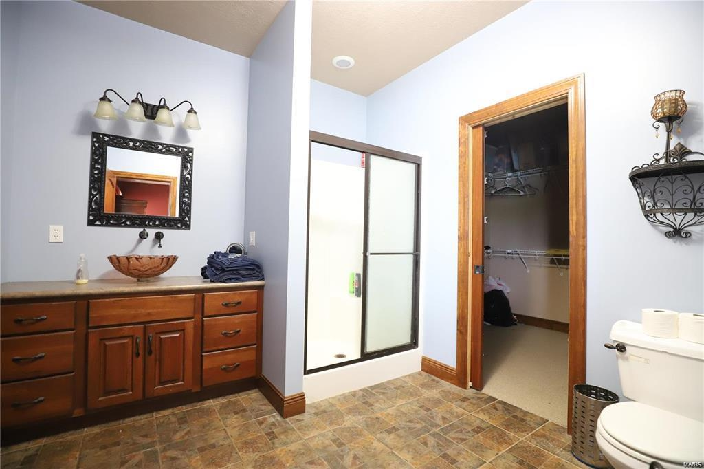 3086 Old Fredericktown Road Property Photo 45