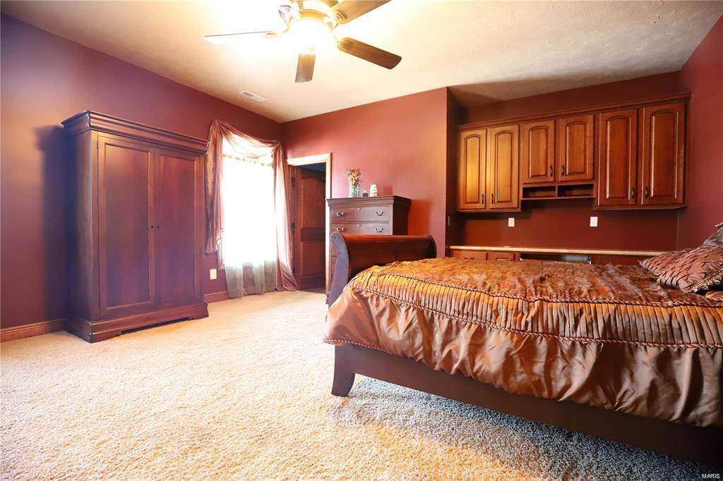 3086 Old Fredericktown Road Property Photo 47
