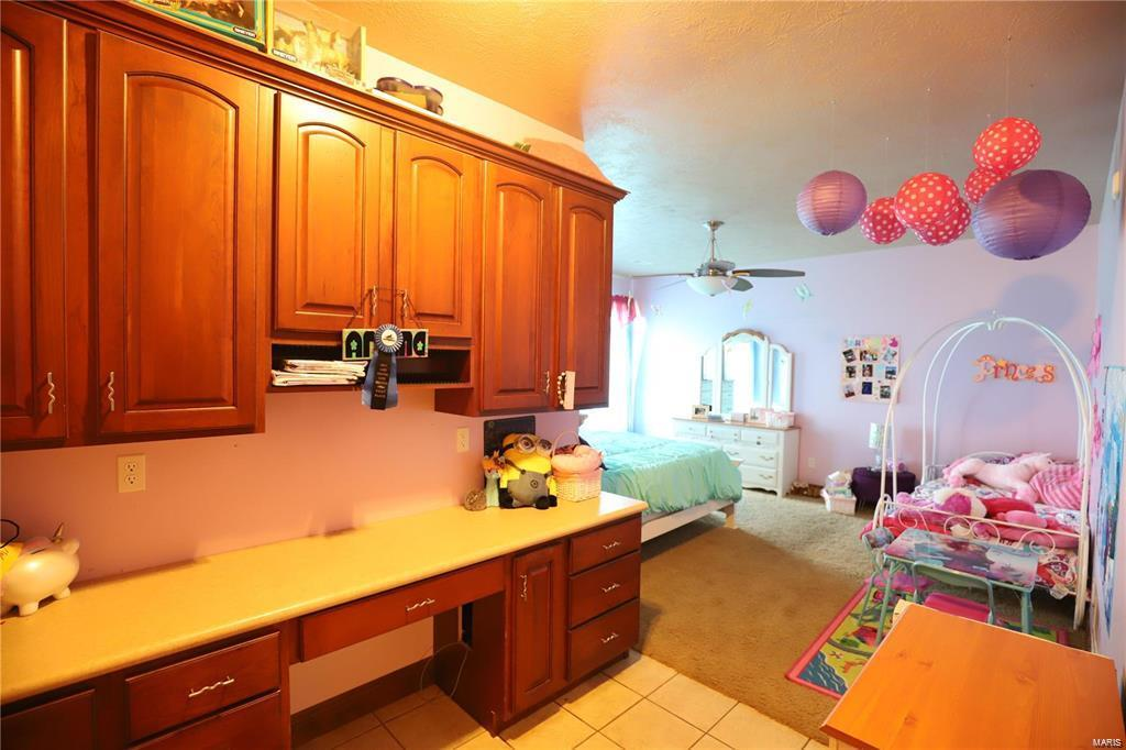 3086 Old Fredericktown Road Property Photo 49