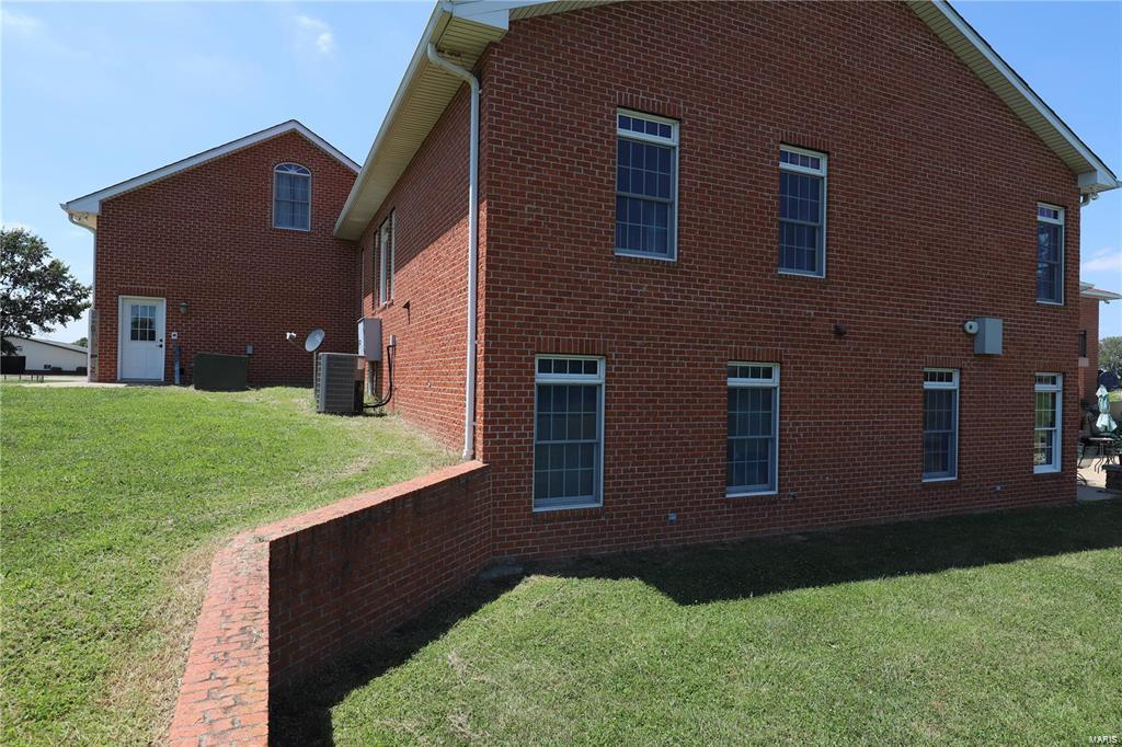 3086 Old Fredericktown Road Property Photo 54