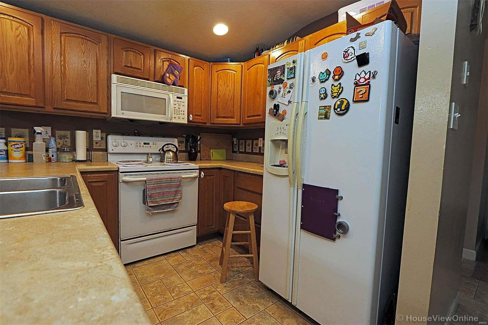 3086 Old Fredericktown Road Property Photo 60