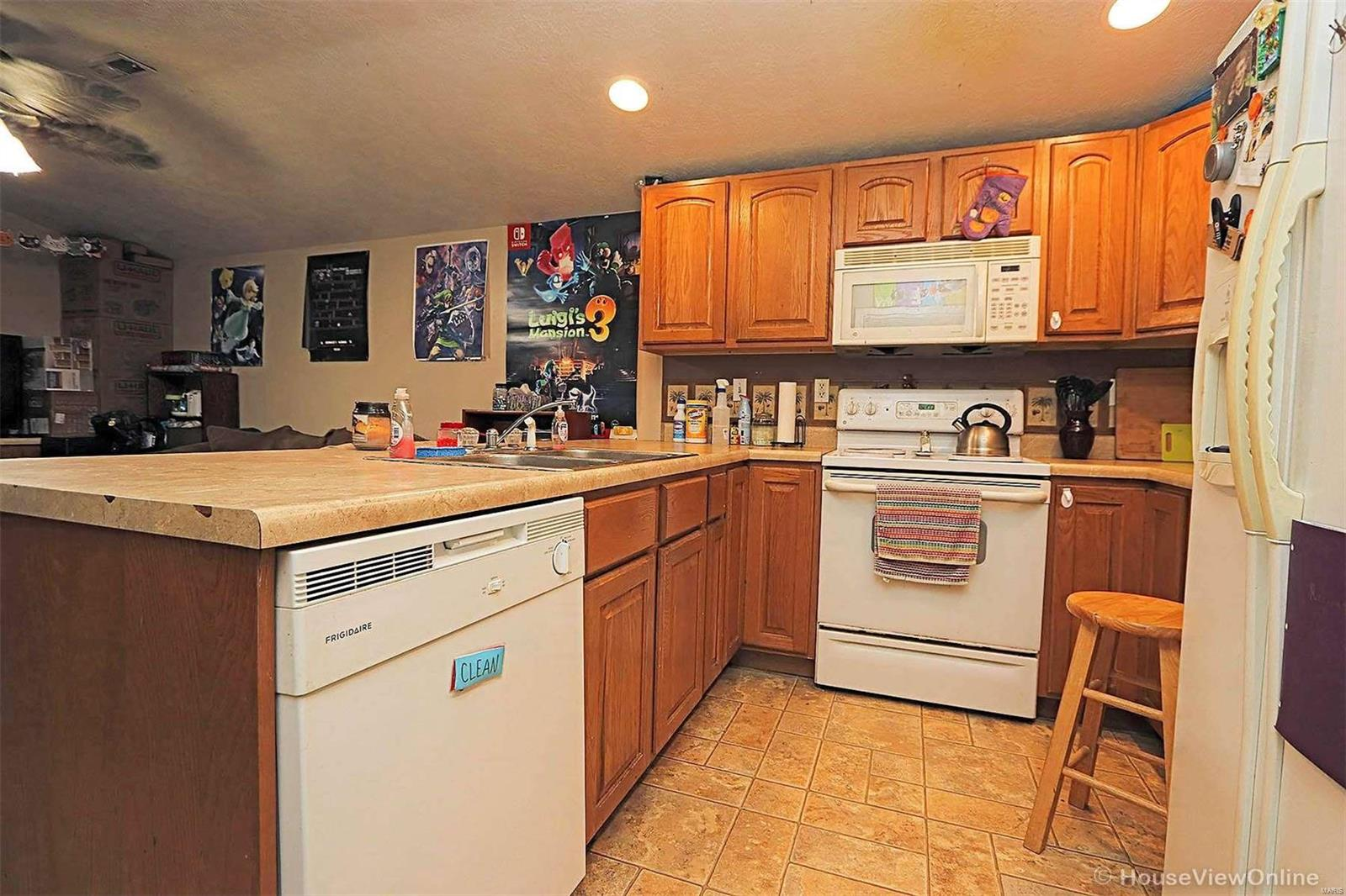 3086 Old Fredericktown Road Property Photo 61