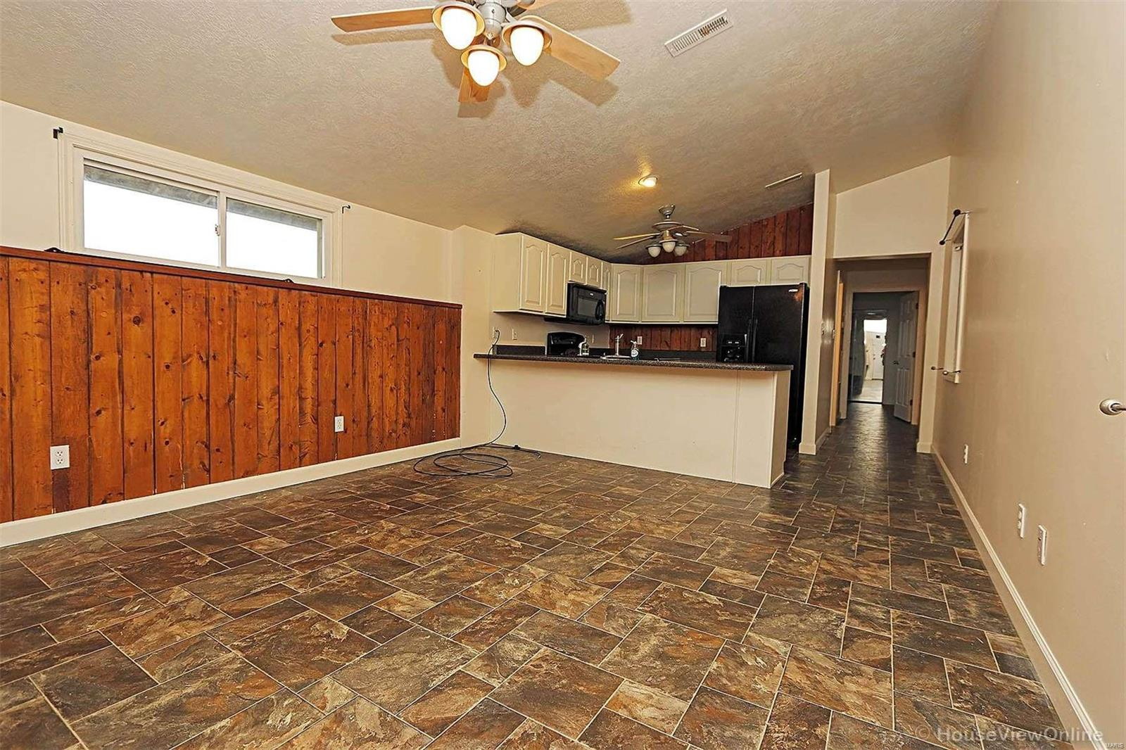 3086 Old Fredericktown Road Property Photo 66