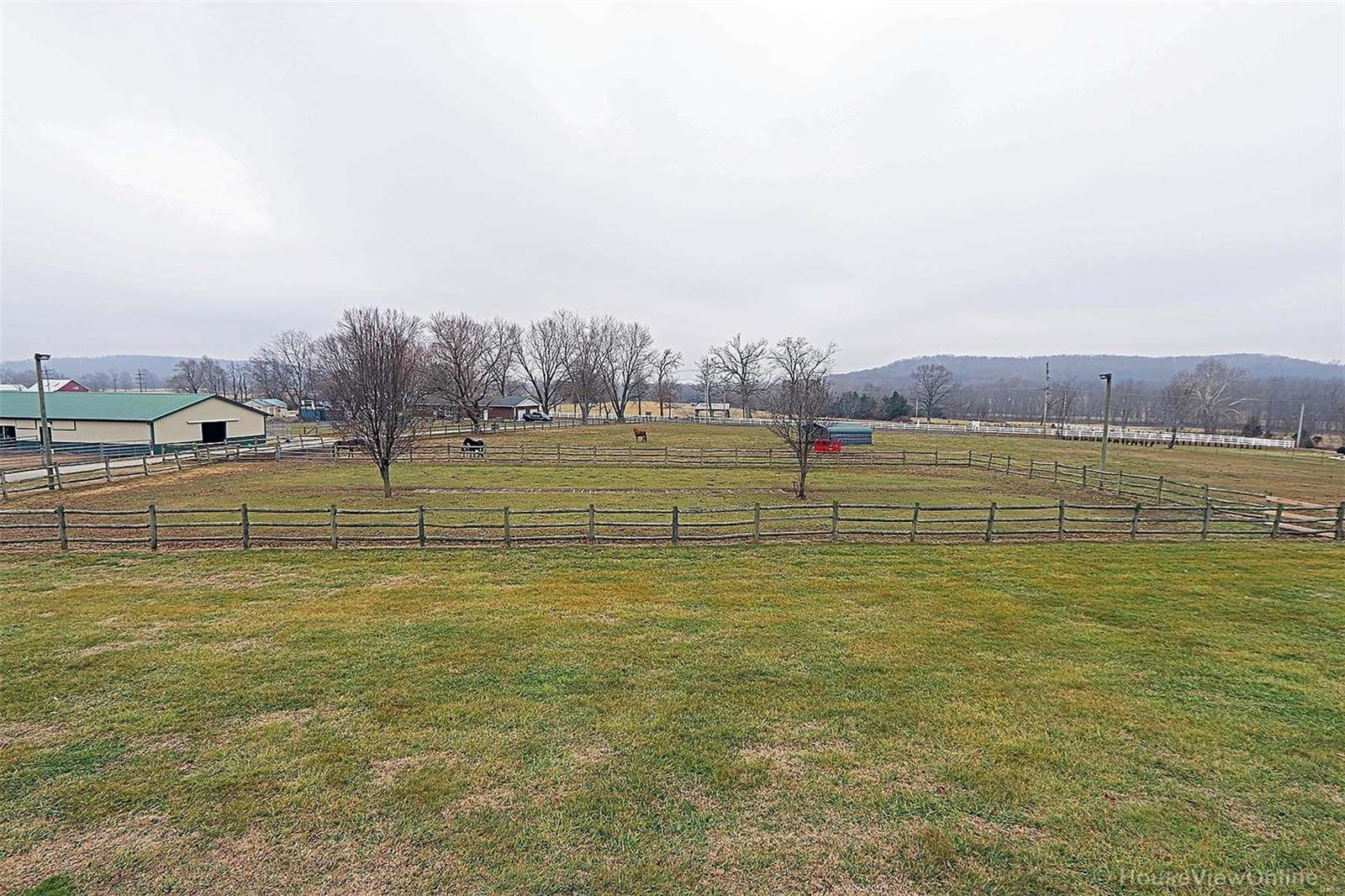 3086 Old Fredericktown Road Property Photo 74