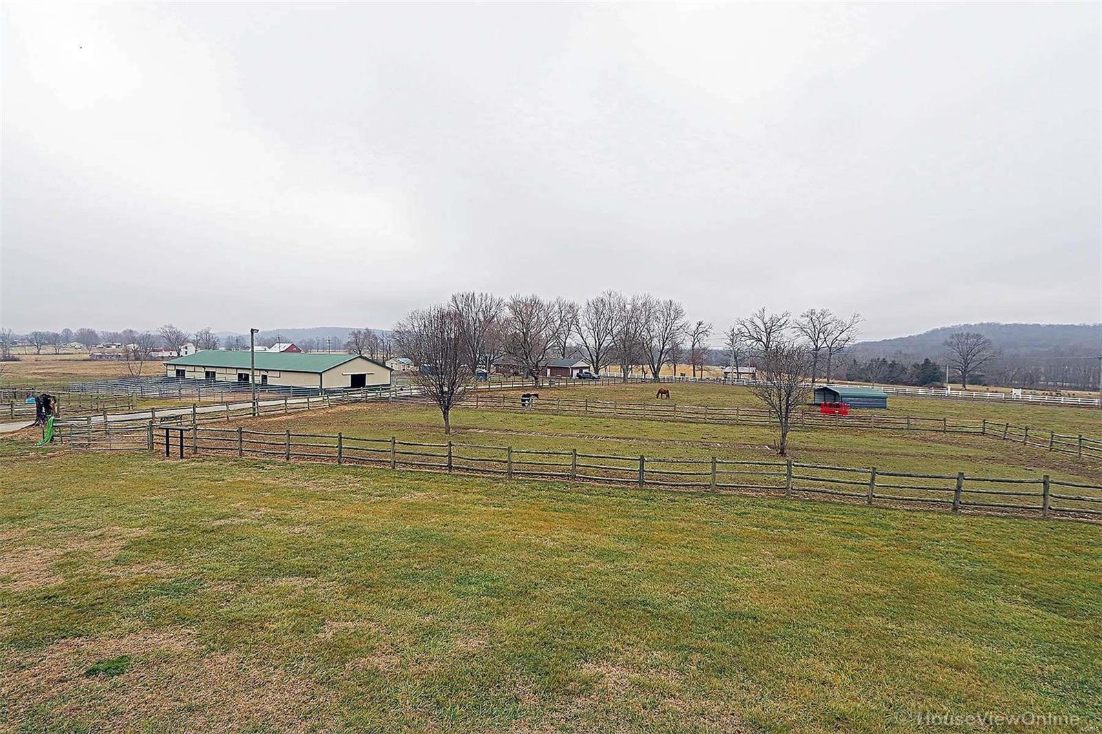 3086 Old Fredericktown Road Property Photo 75