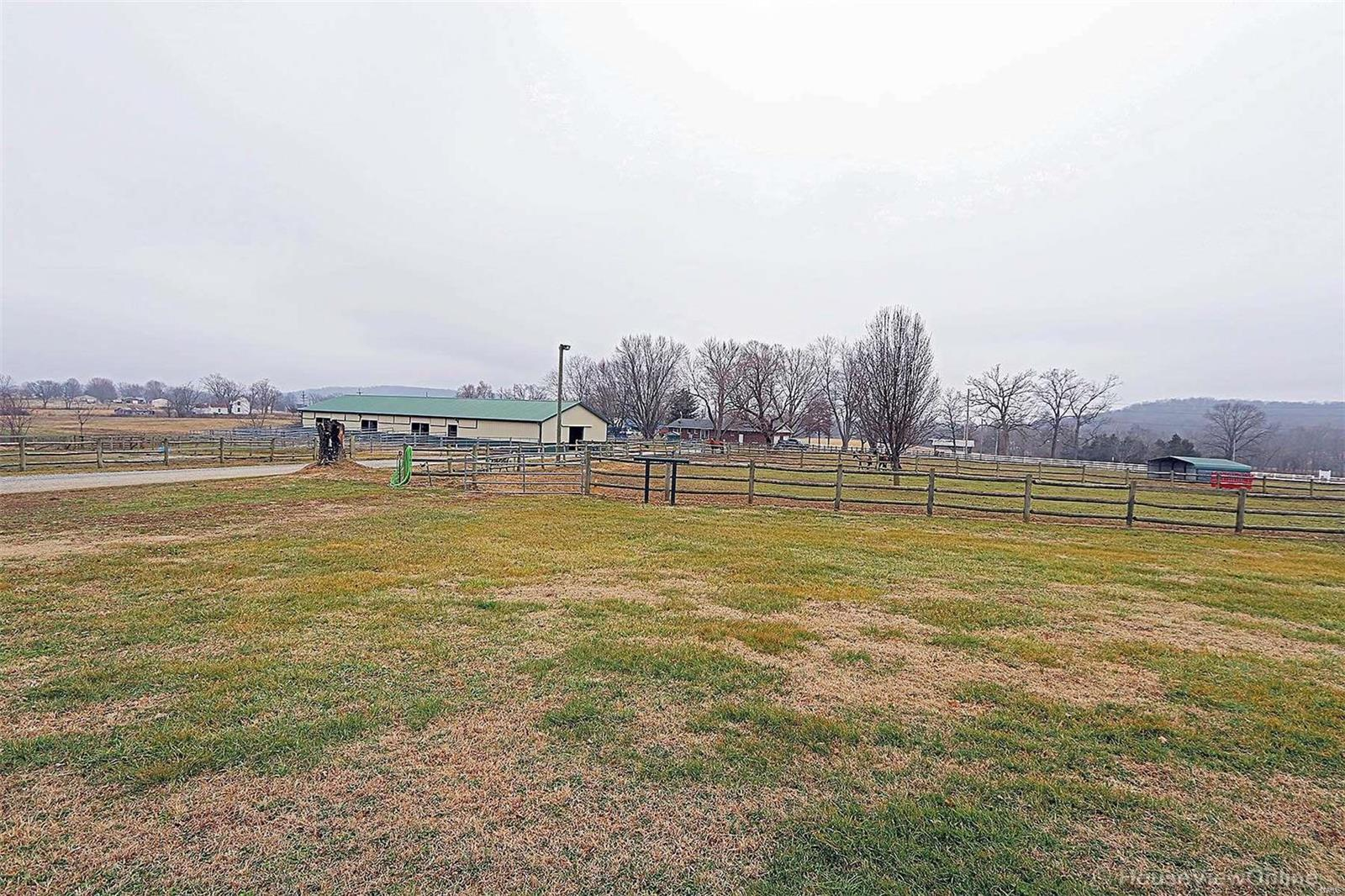 3086 Old Fredericktown Road Property Photo 76