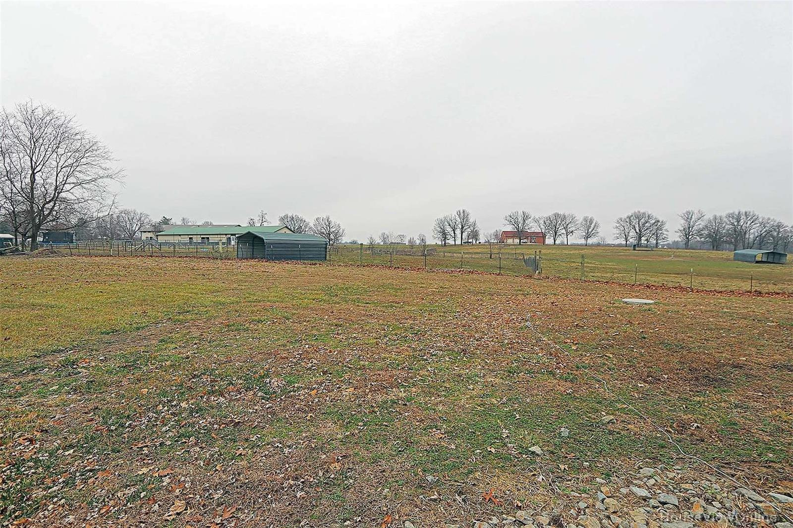 3086 Old Fredericktown Road Property Photo 78