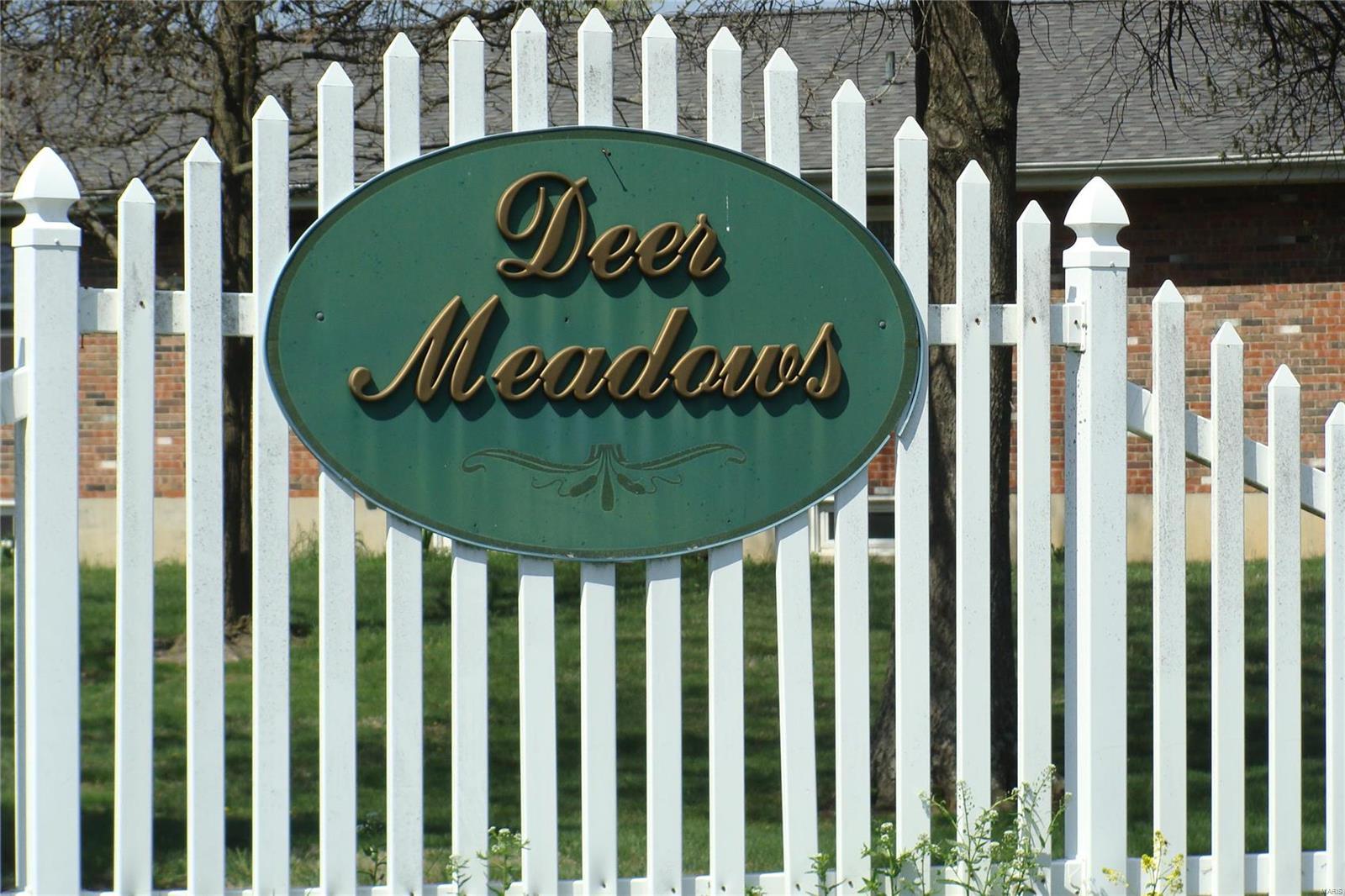 0 Deer Meadows Property Photo