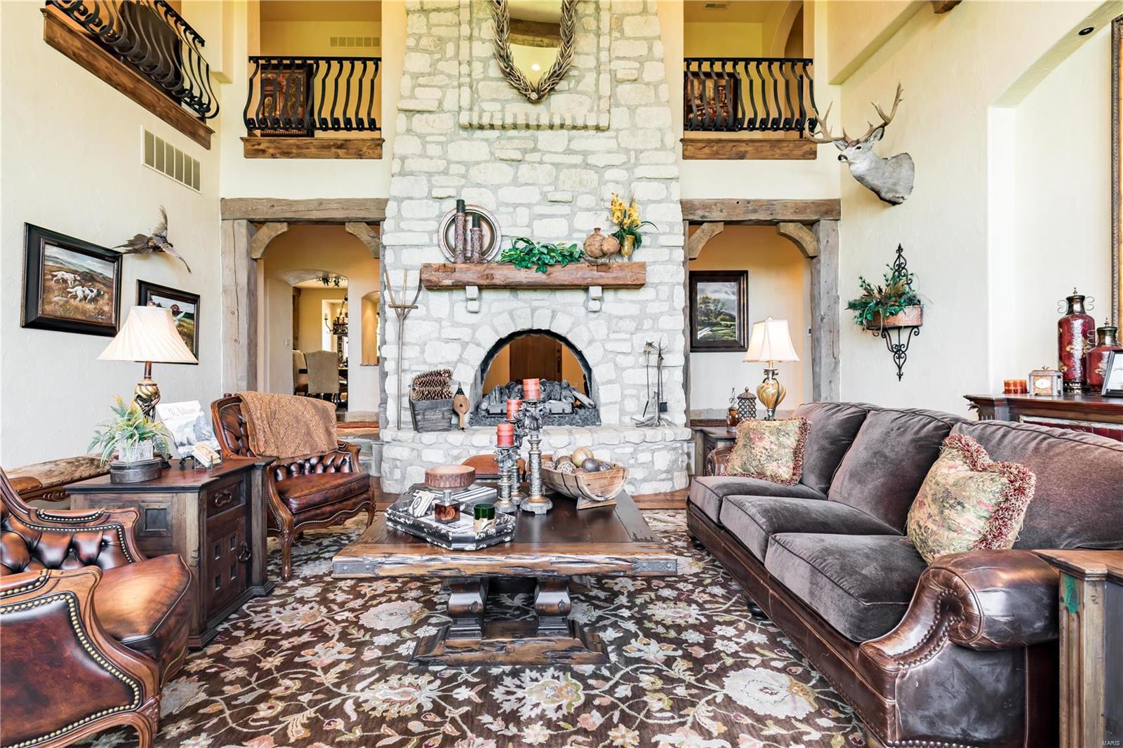 544 Quail Ridge Lane Property Photo 13