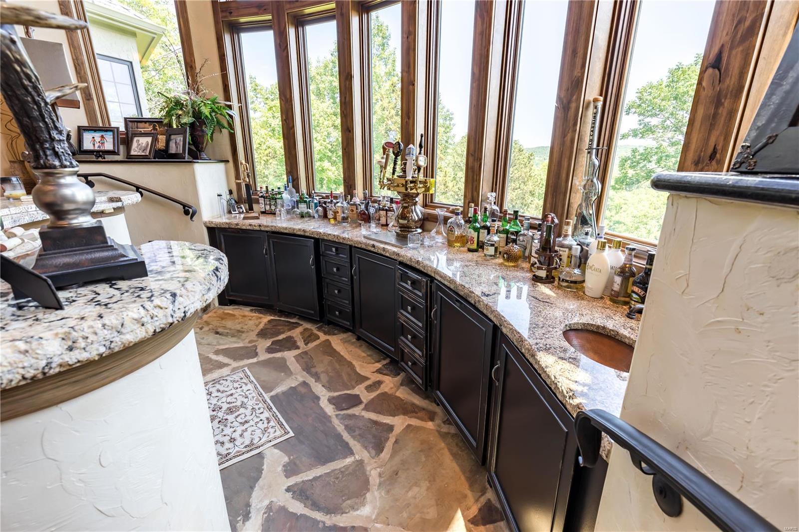 544 Quail Ridge Lane Property Photo 14