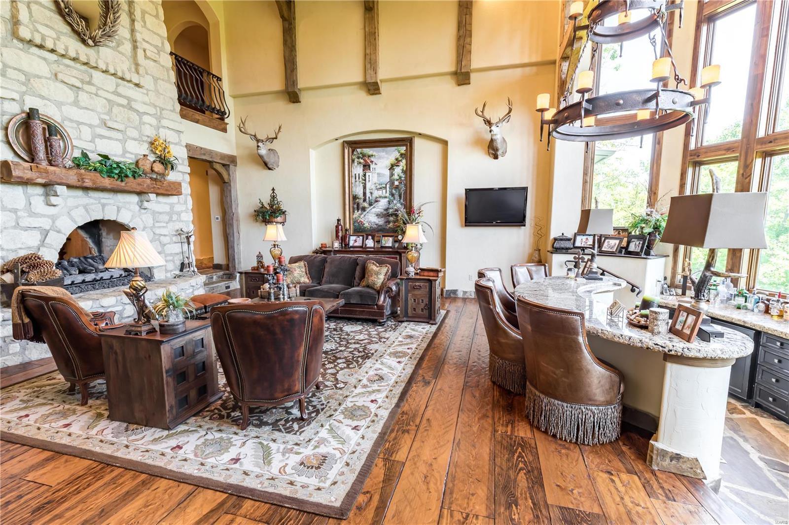 544 Quail Ridge Lane Property Photo 15