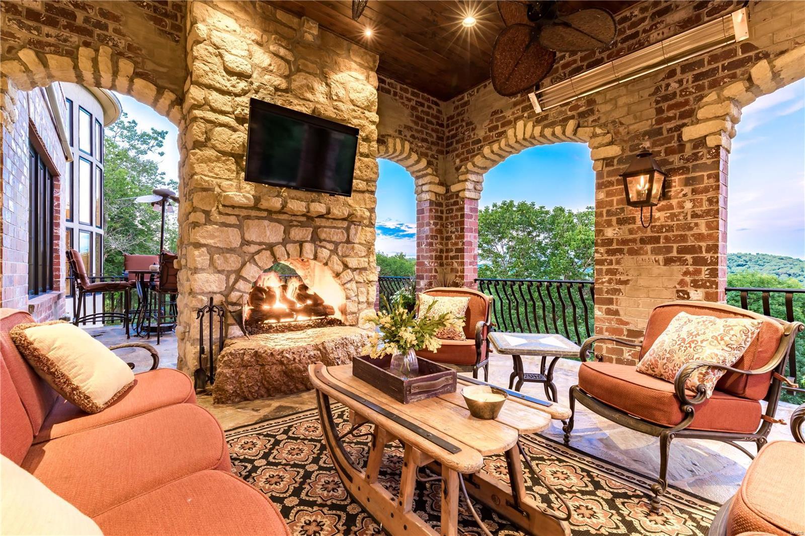 544 Quail Ridge Lane Property Photo 28