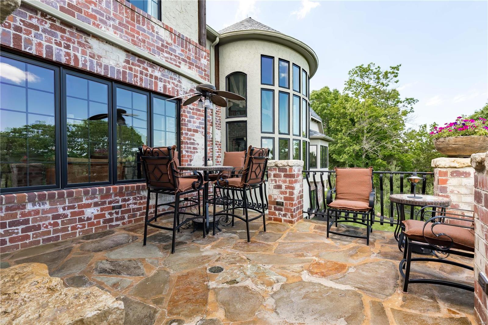 544 Quail Ridge Lane Property Photo 30