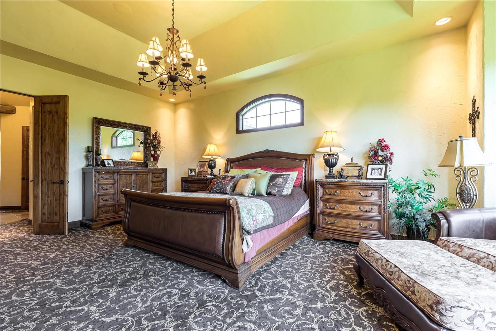544 Quail Ridge Lane Property Photo 32