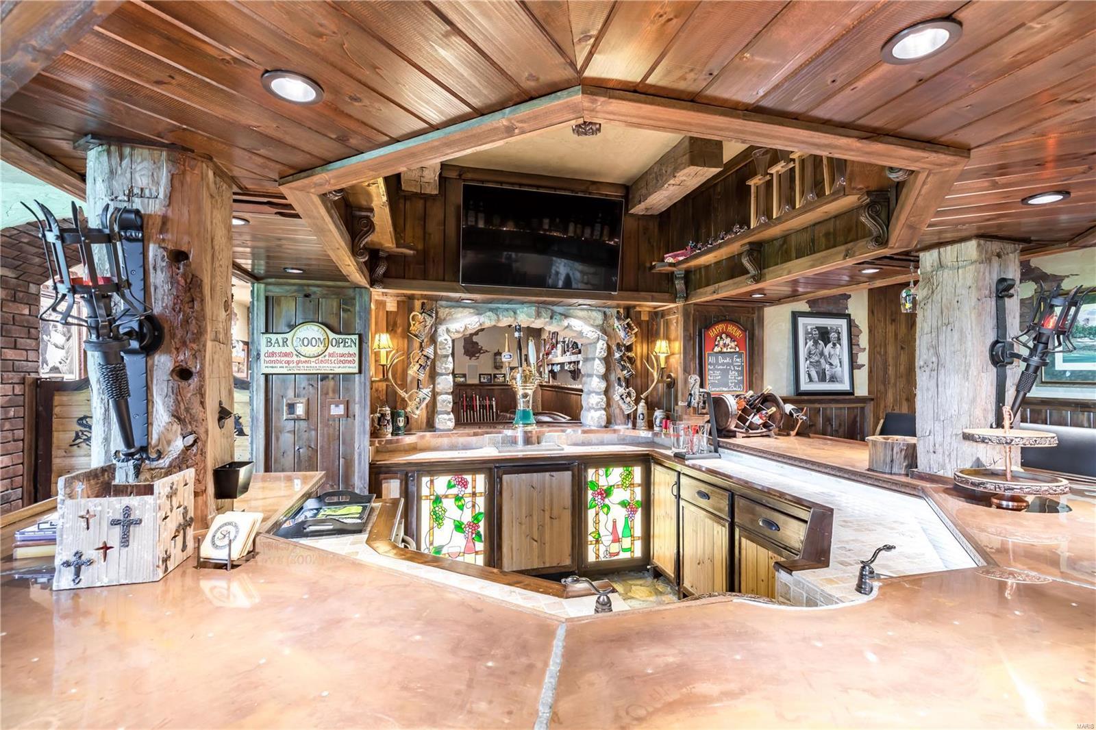 544 Quail Ridge Lane Property Photo 41