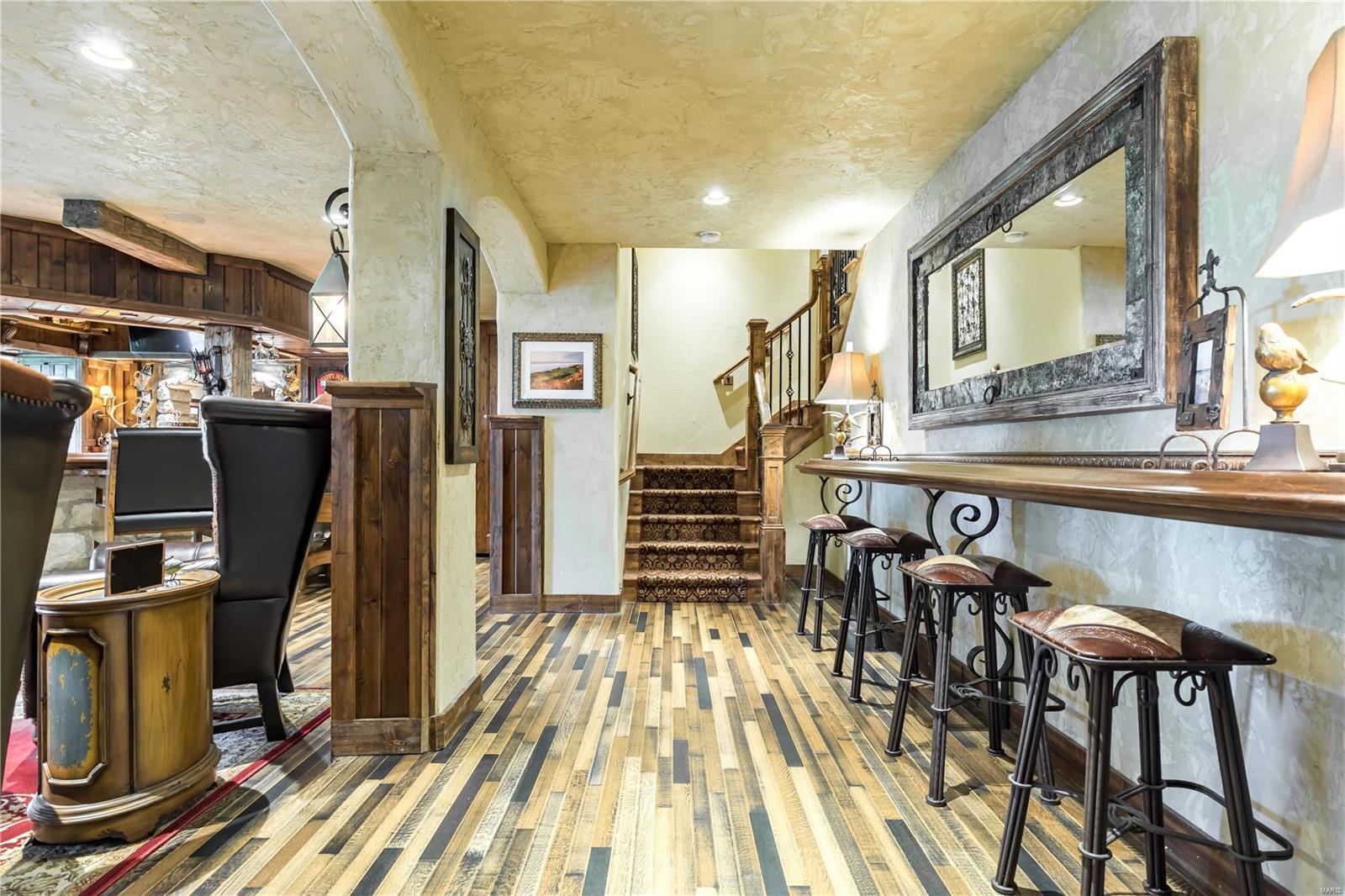 544 Quail Ridge Lane Property Photo 45