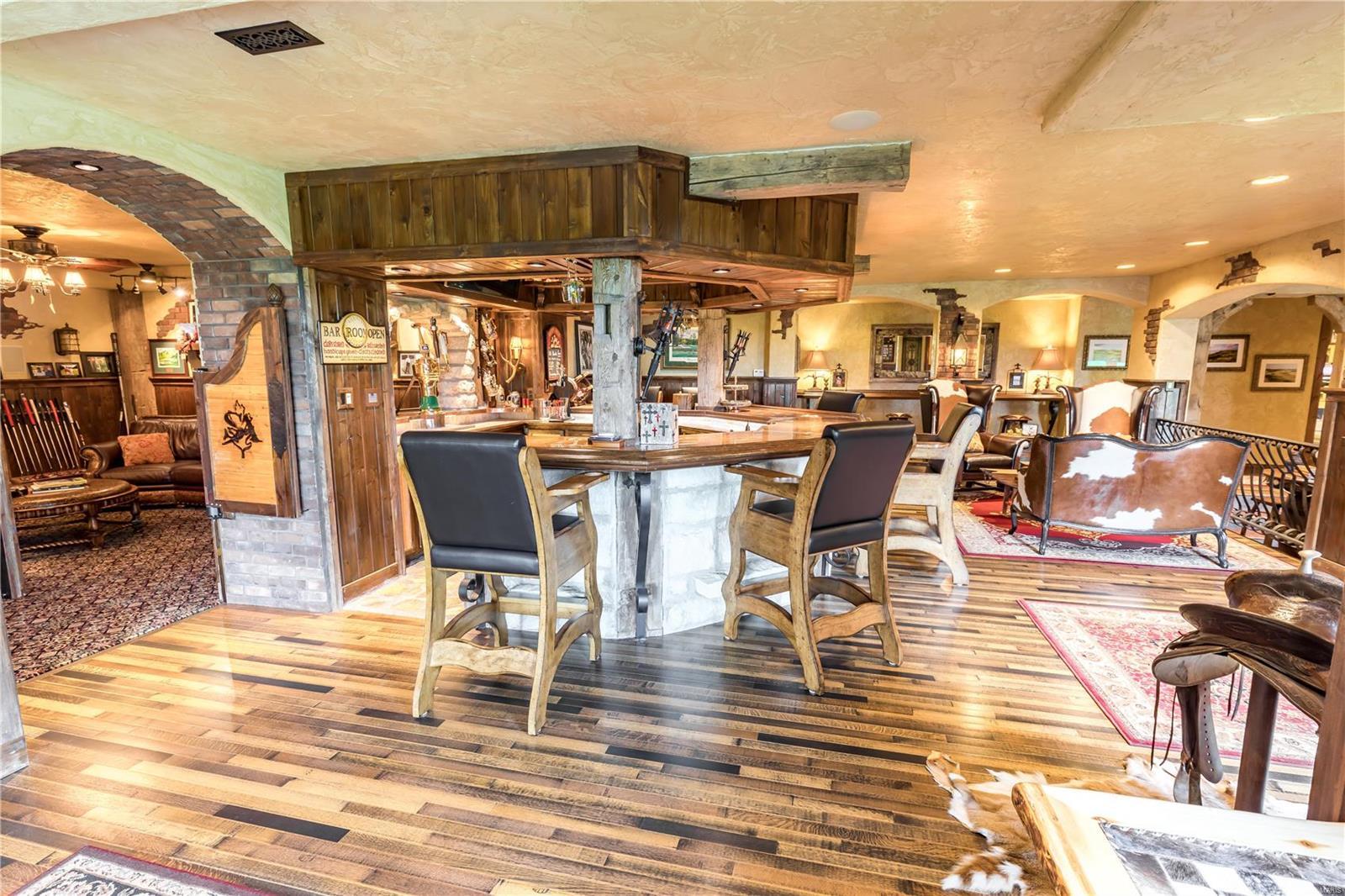 544 Quail Ridge Lane Property Photo 46