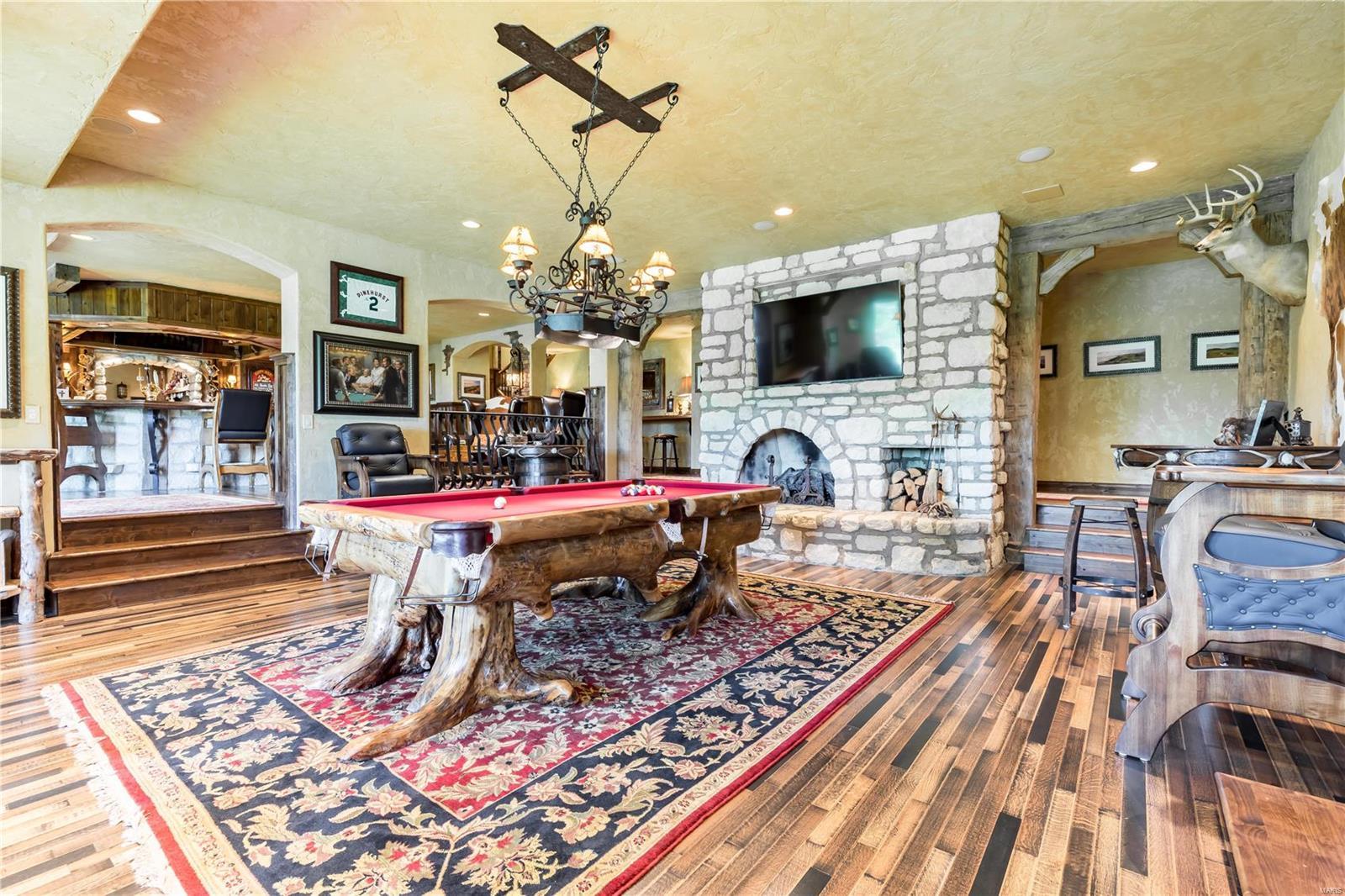 544 Quail Ridge Lane Property Photo 47