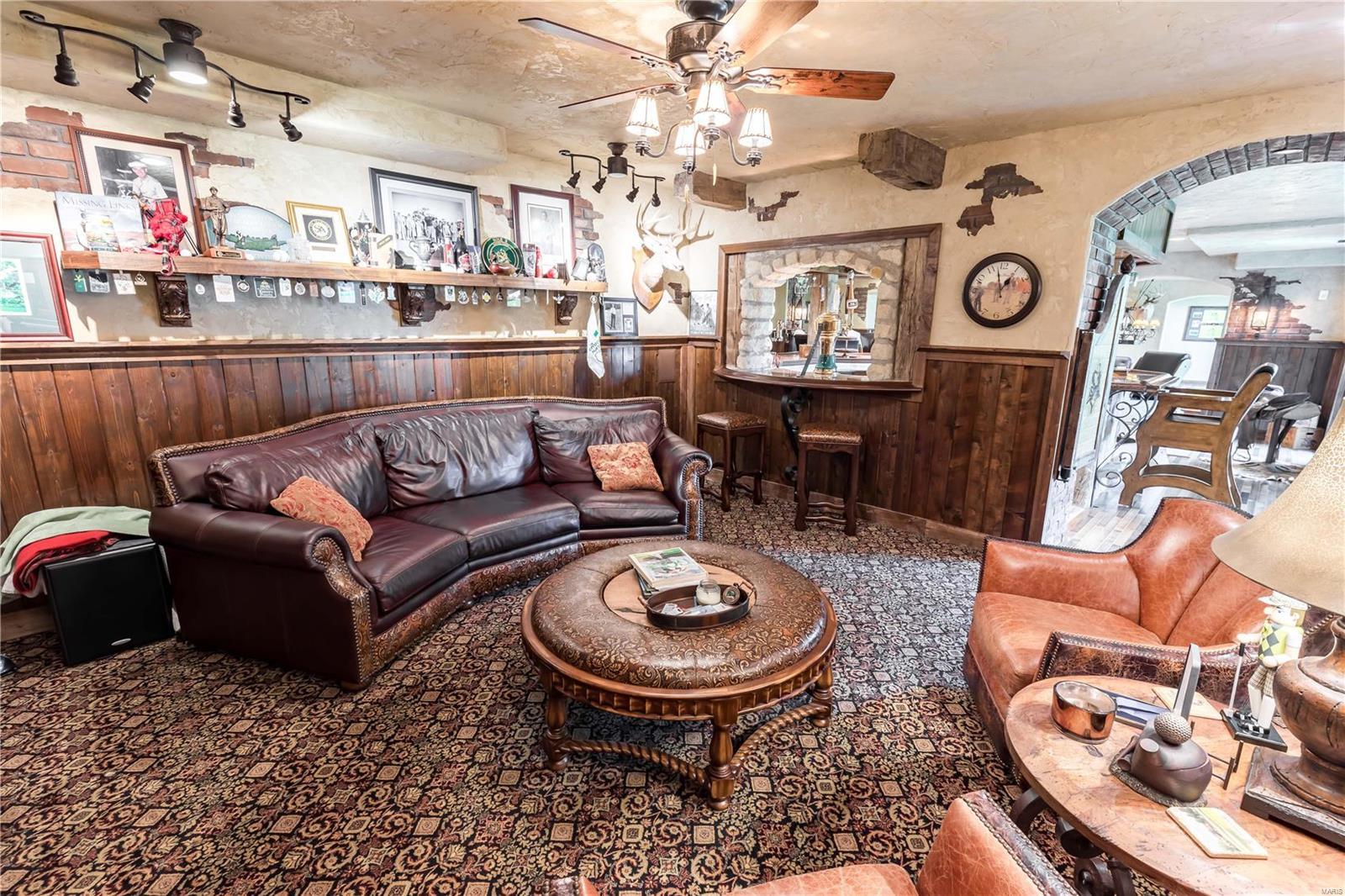 544 Quail Ridge Lane Property Photo 50