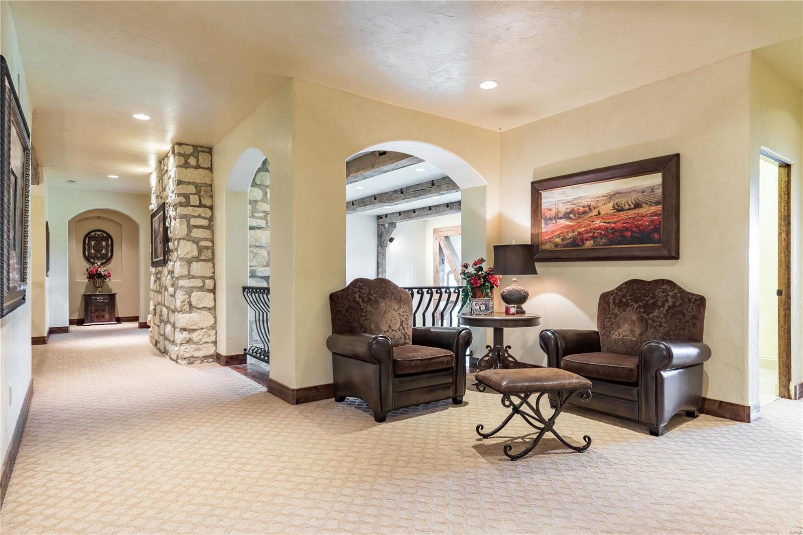 544 Quail Ridge Lane Property Photo 55