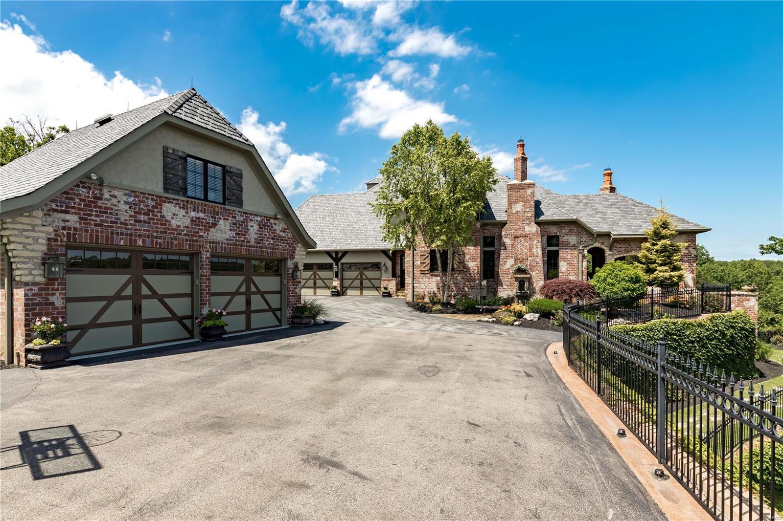 544 Quail Ridge Lane Property Photo 61