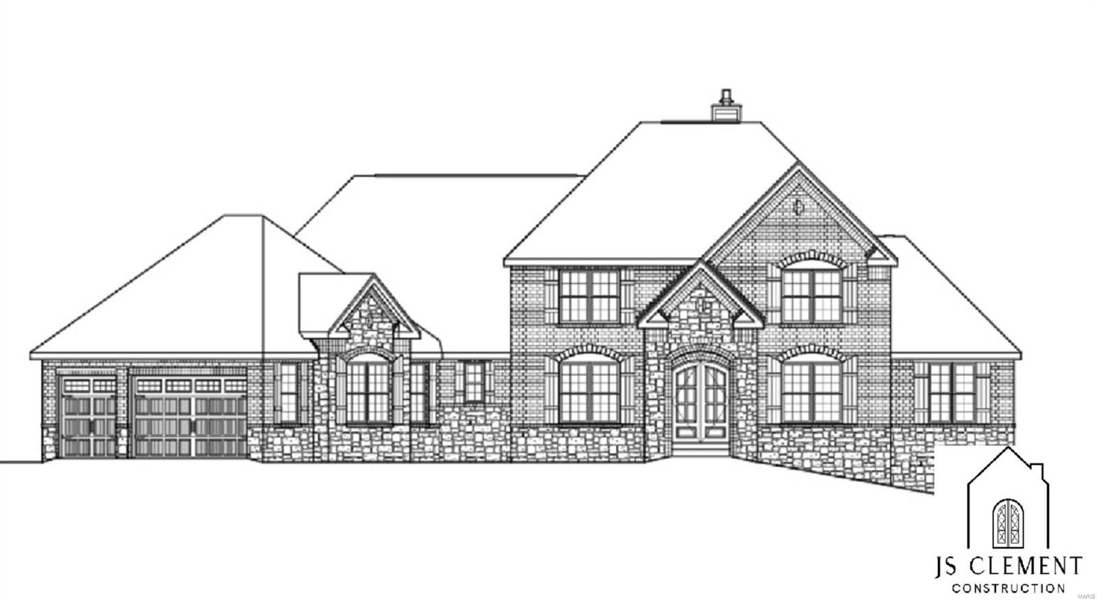 Auden Prairie Real Estate Listings Main Image