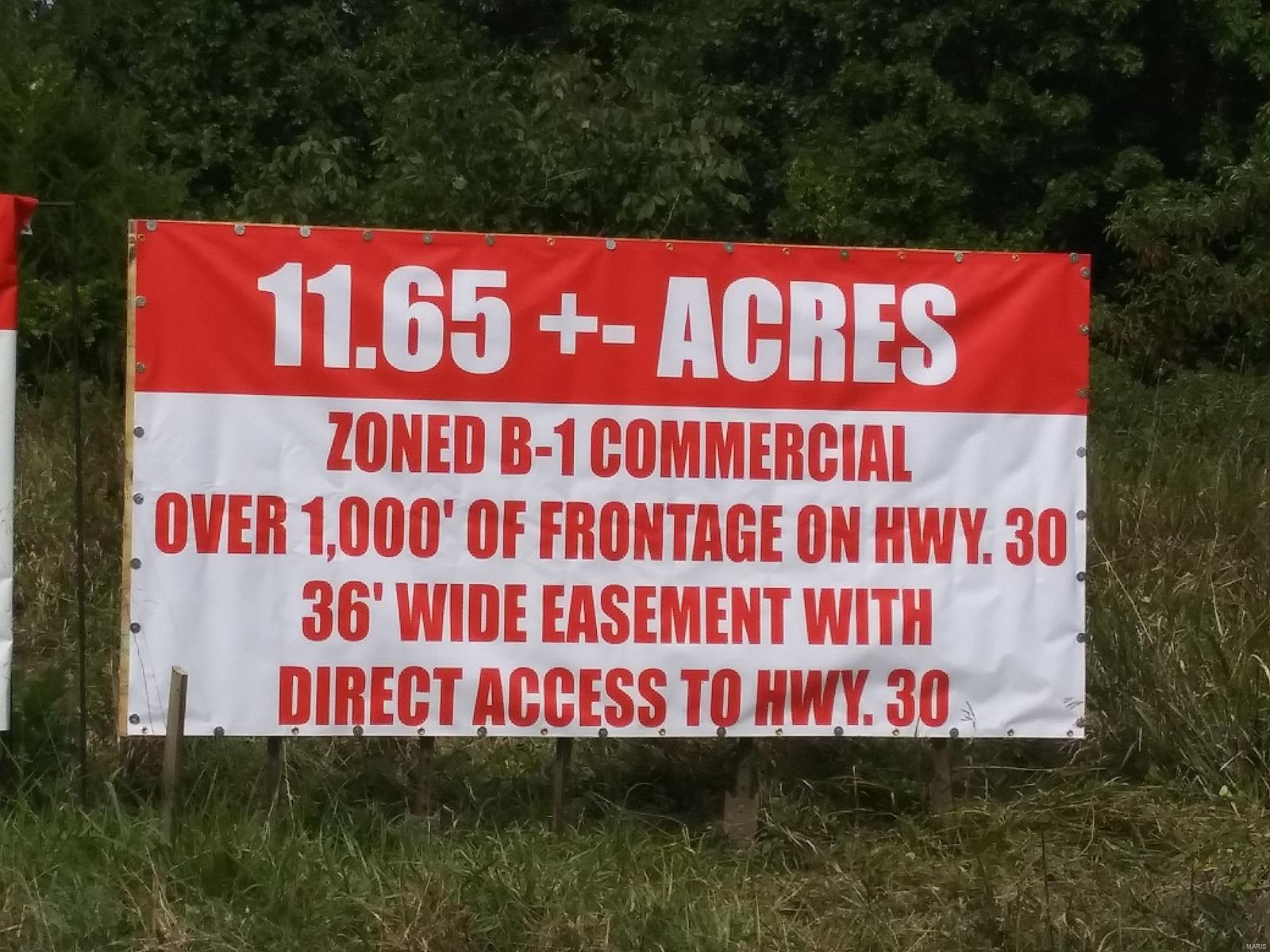 4011 Vogt Road Property Photo 1