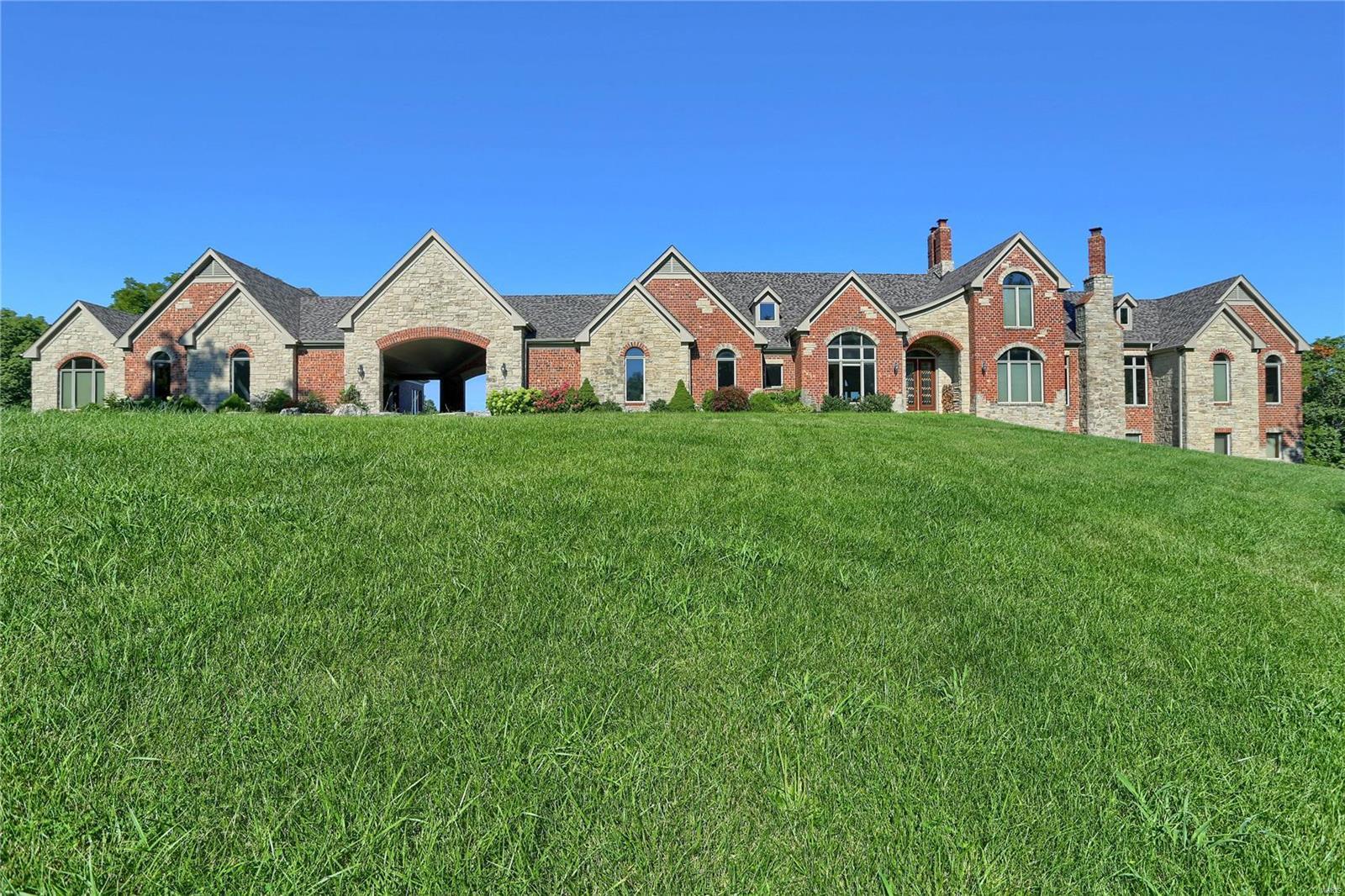 665 Forest Ridge Lane Property Photo 20