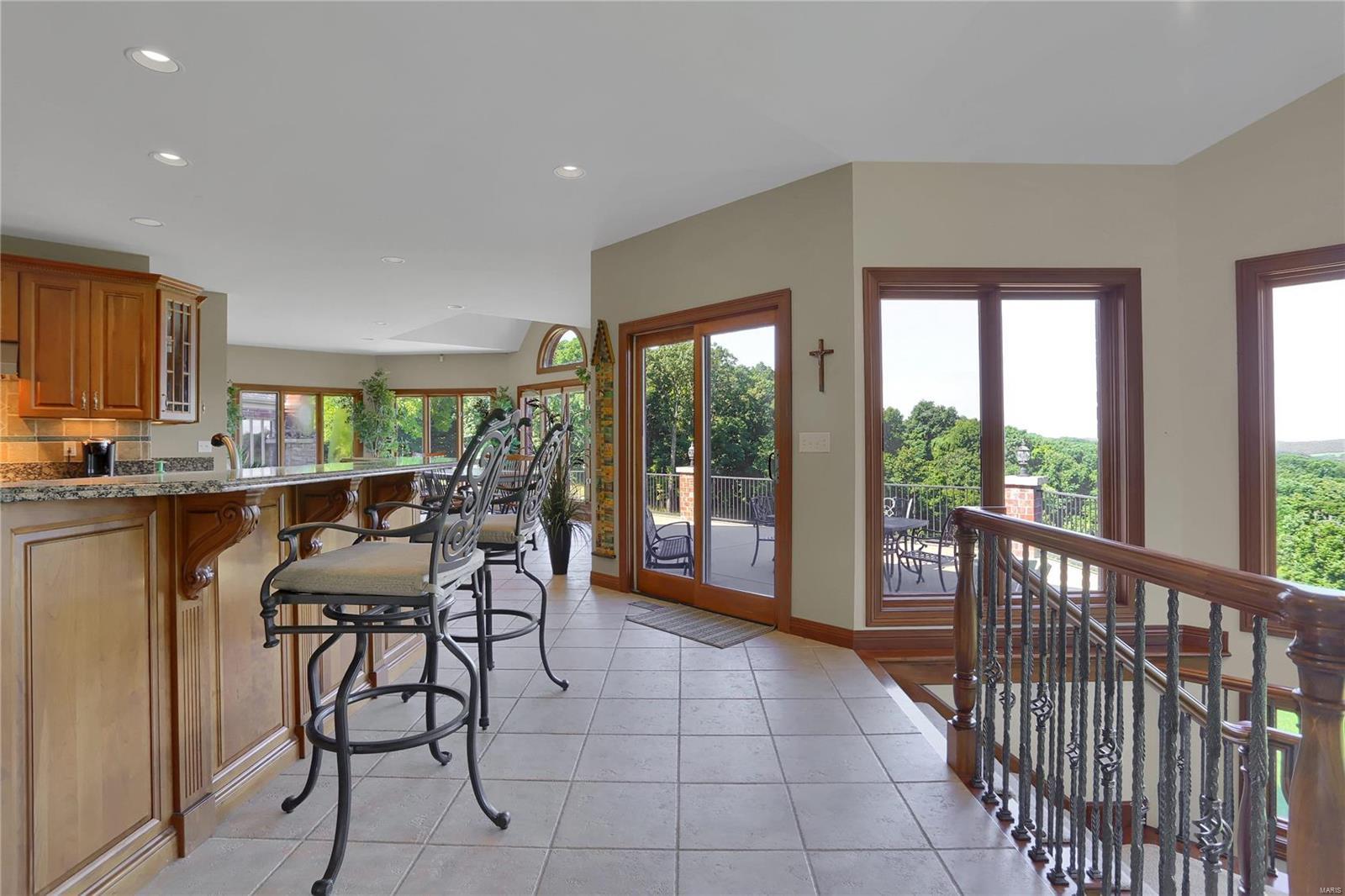 665 Forest Ridge Lane Property Photo 29