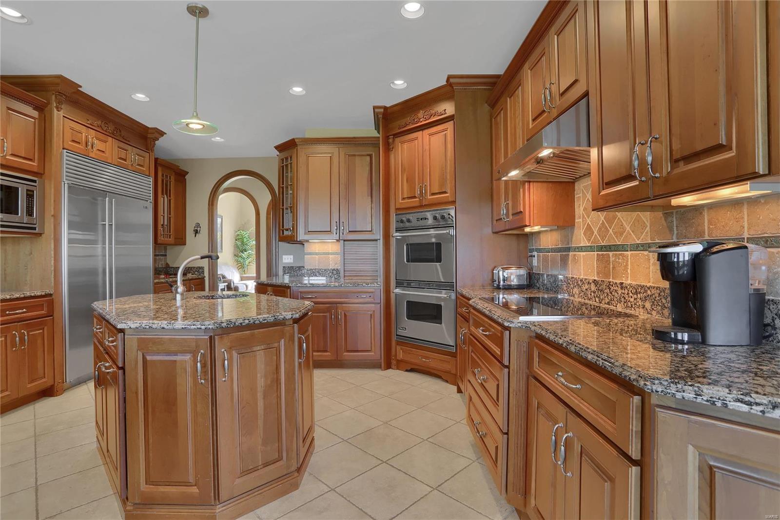 665 Forest Ridge Lane Property Photo 35