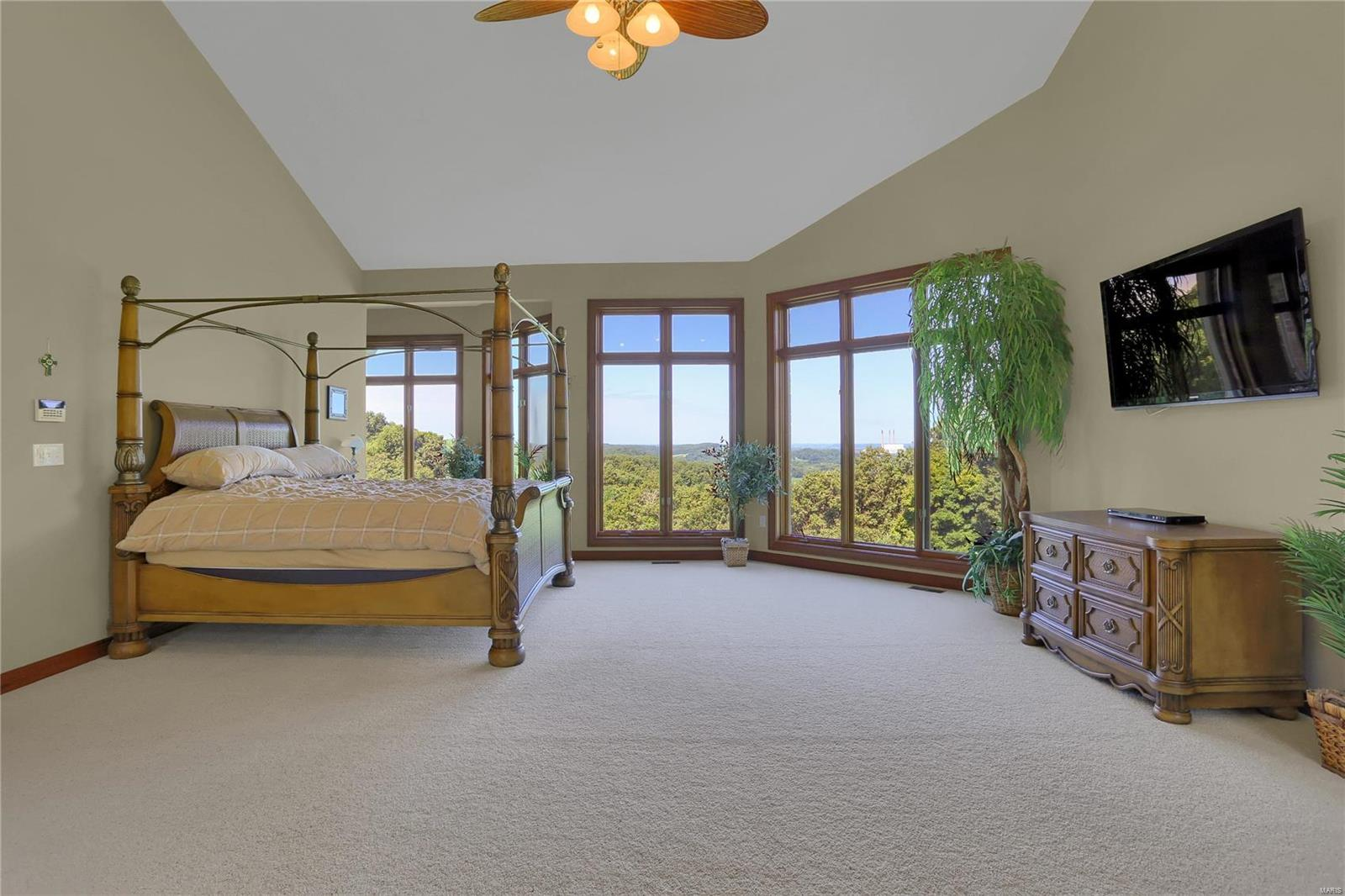 665 Forest Ridge Lane Property Photo 39