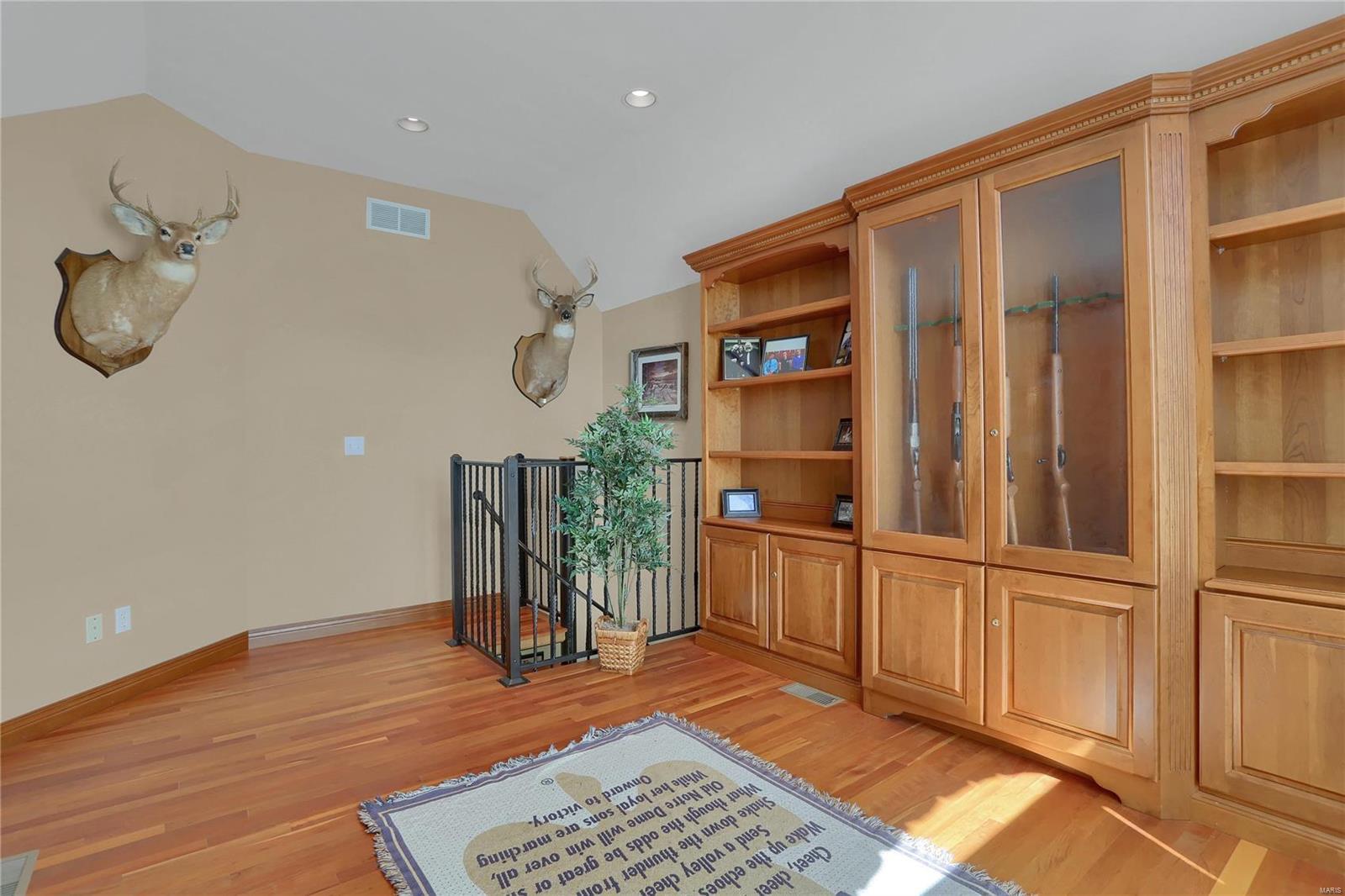 665 Forest Ridge Lane Property Photo 47