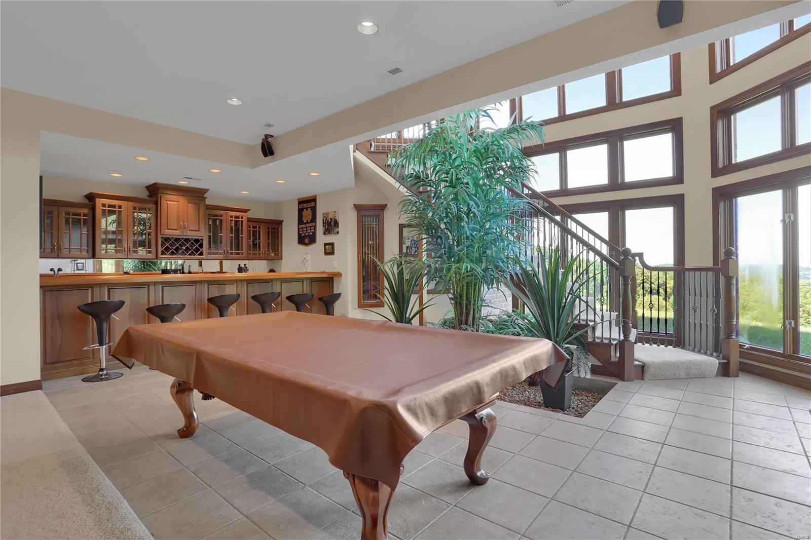 665 Forest Ridge Lane Property Photo 49