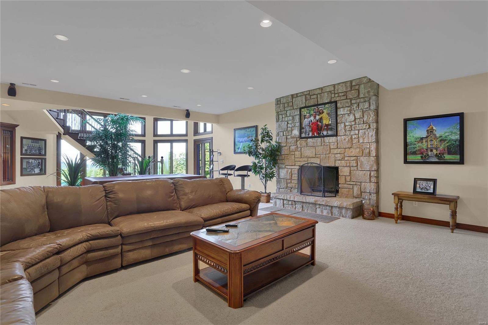 665 Forest Ridge Lane Property Photo 54