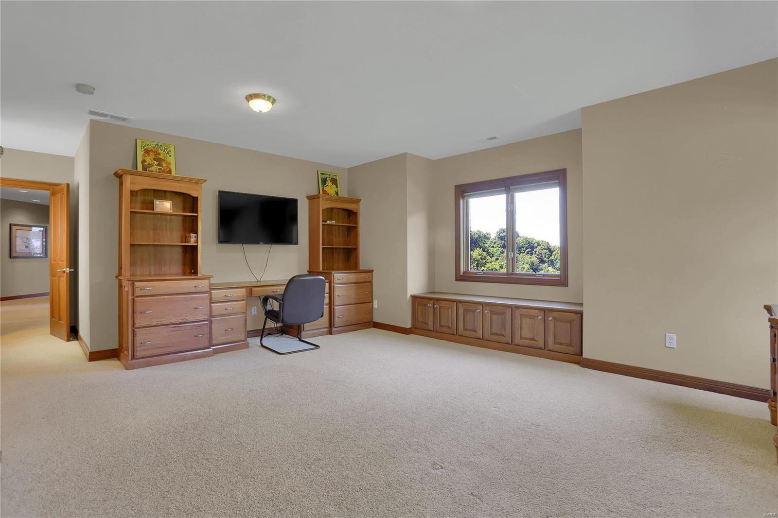 665 Forest Ridge Lane Property Photo 61