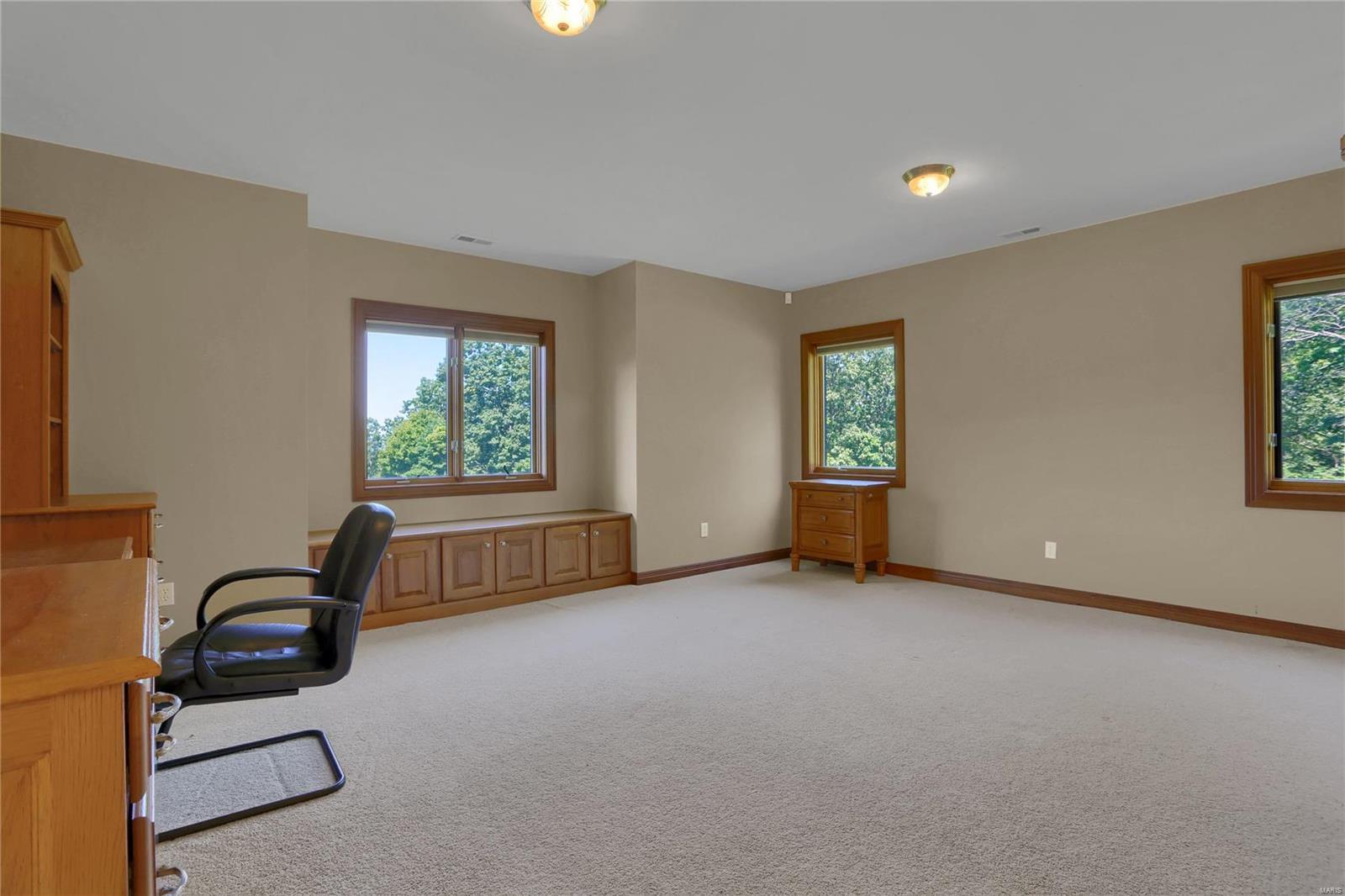 665 Forest Ridge Lane Property Photo 62