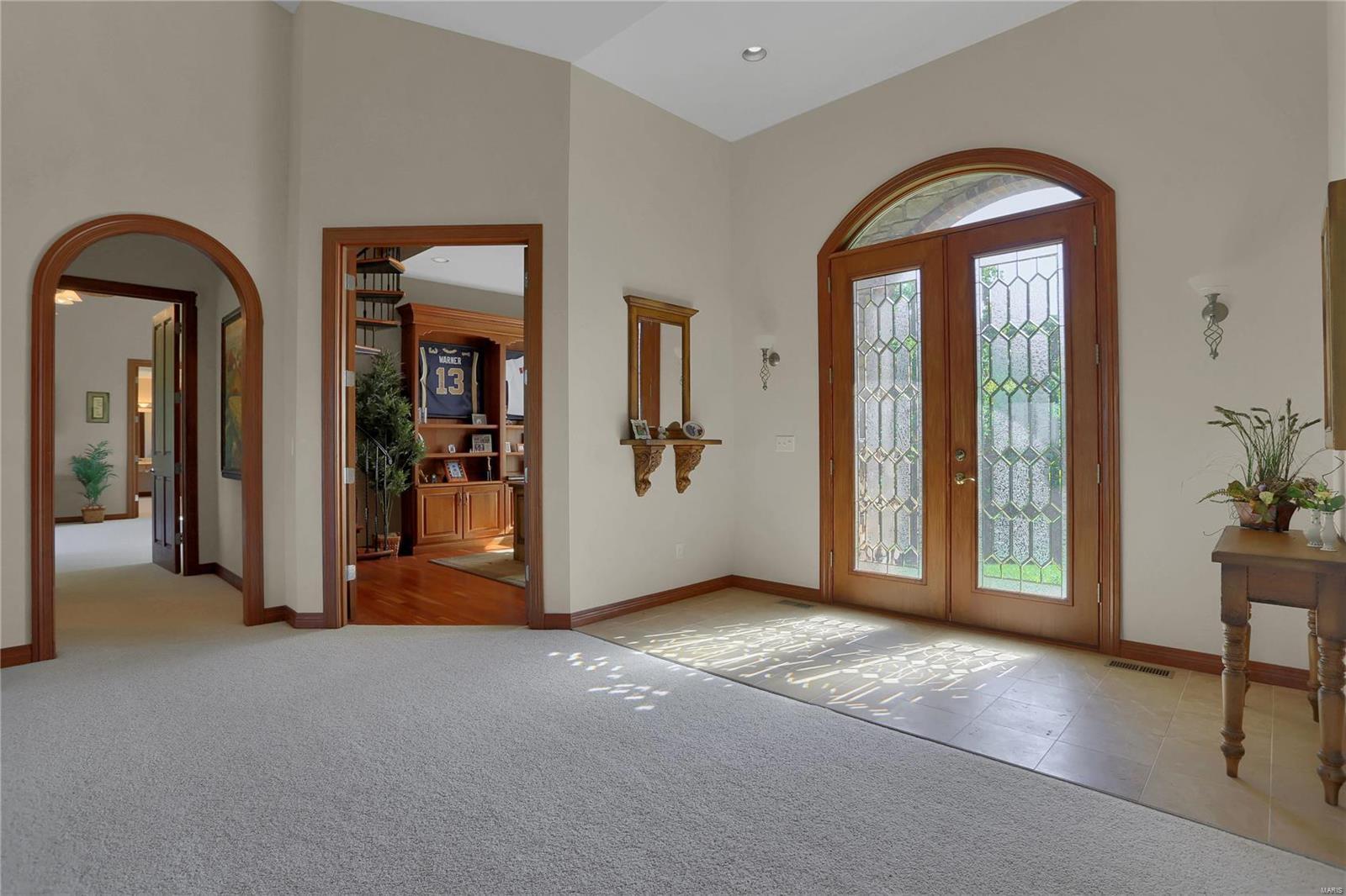665 Forest Ridge Lane Property Photo 14