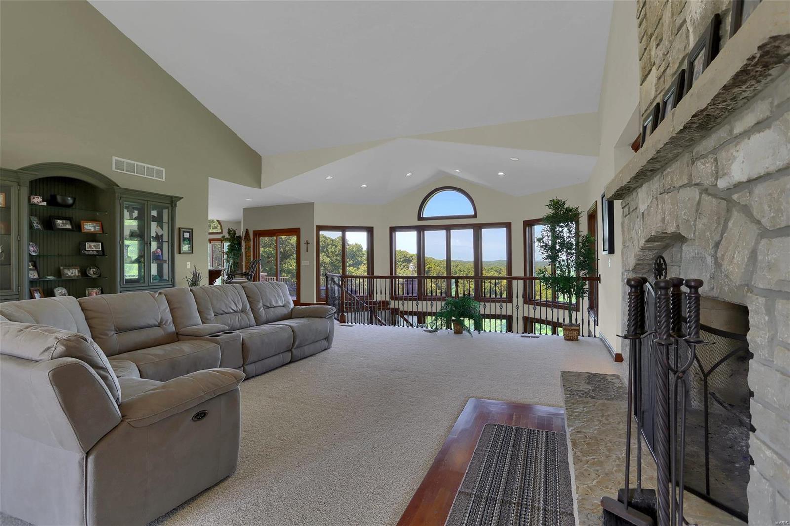 665 Forest Ridge Lane Property Photo 15