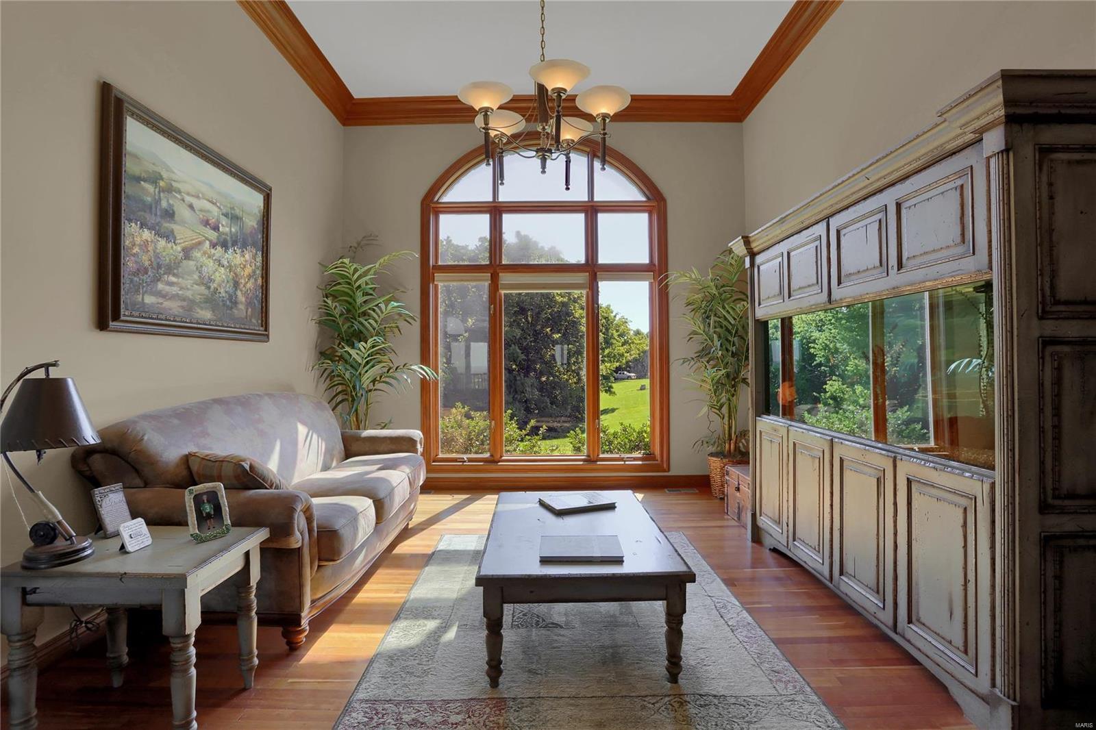 665 Forest Ridge Lane Property Photo 18