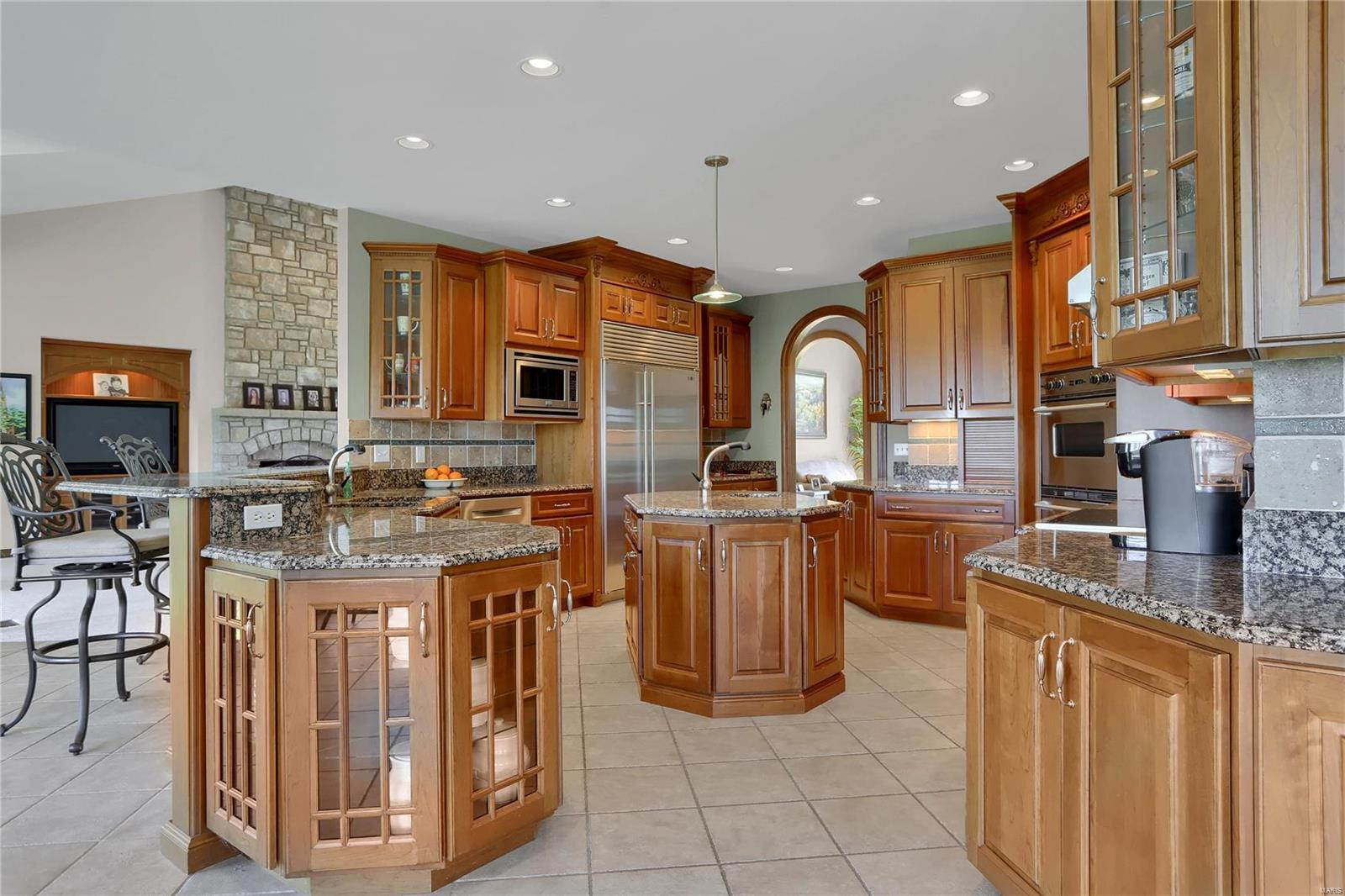 665 Forest Ridge Lane Property Photo 24