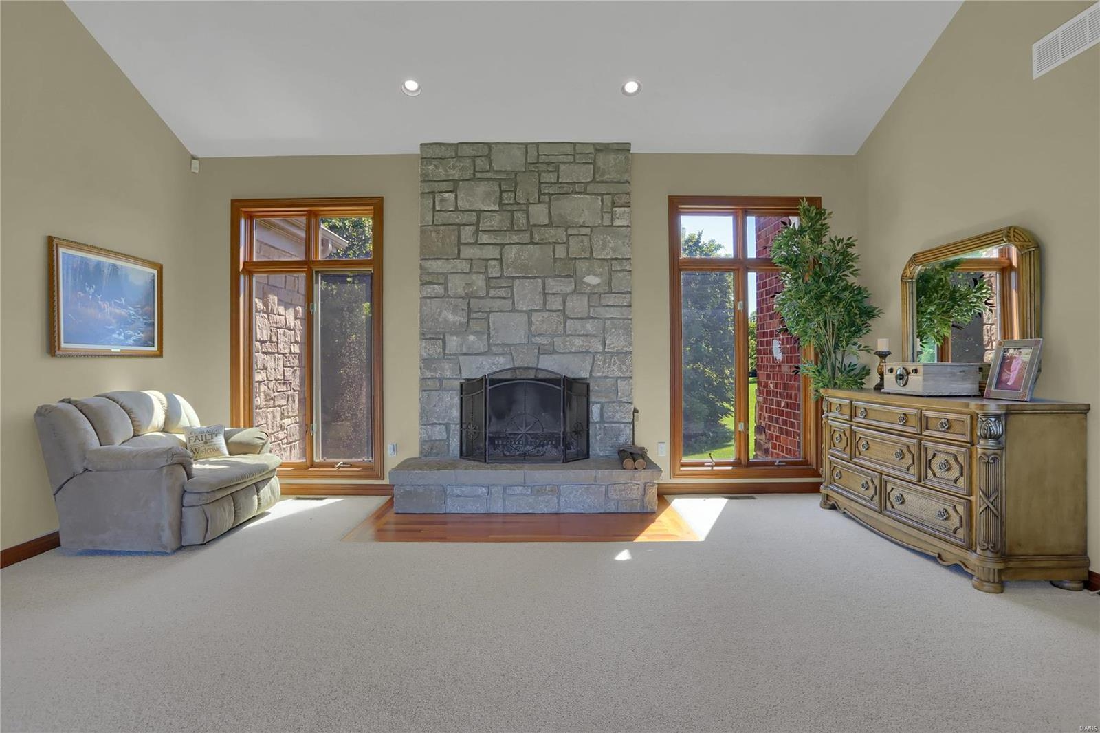 665 Forest Ridge Lane Property Photo 31