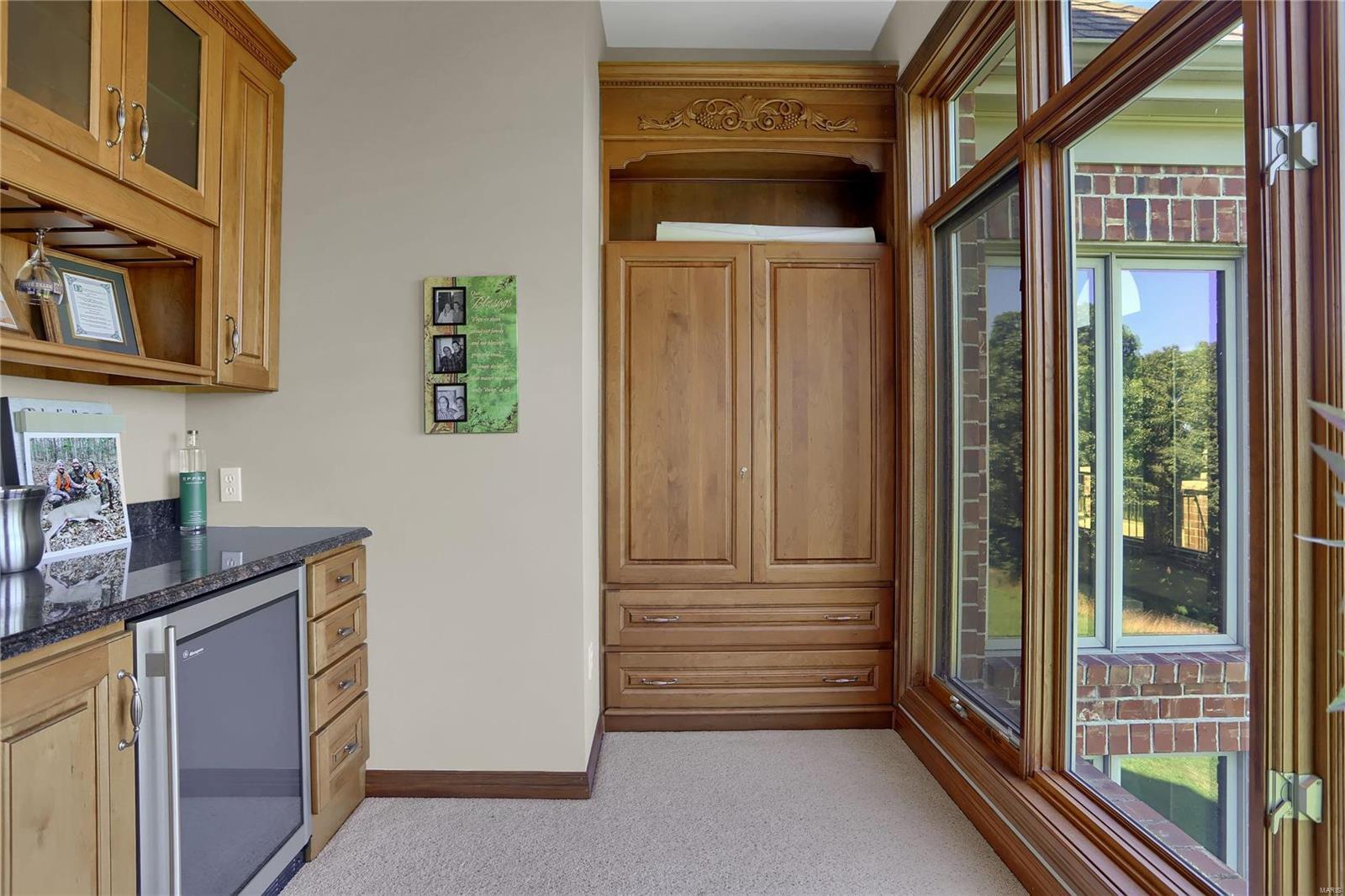 665 Forest Ridge Lane Property Photo 33